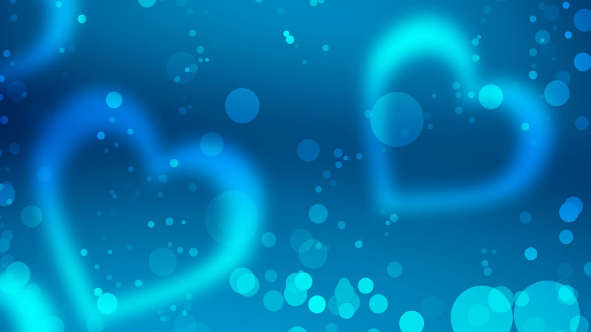 Blue Glitter Background 183 ① Download Free Cool Wallpapers