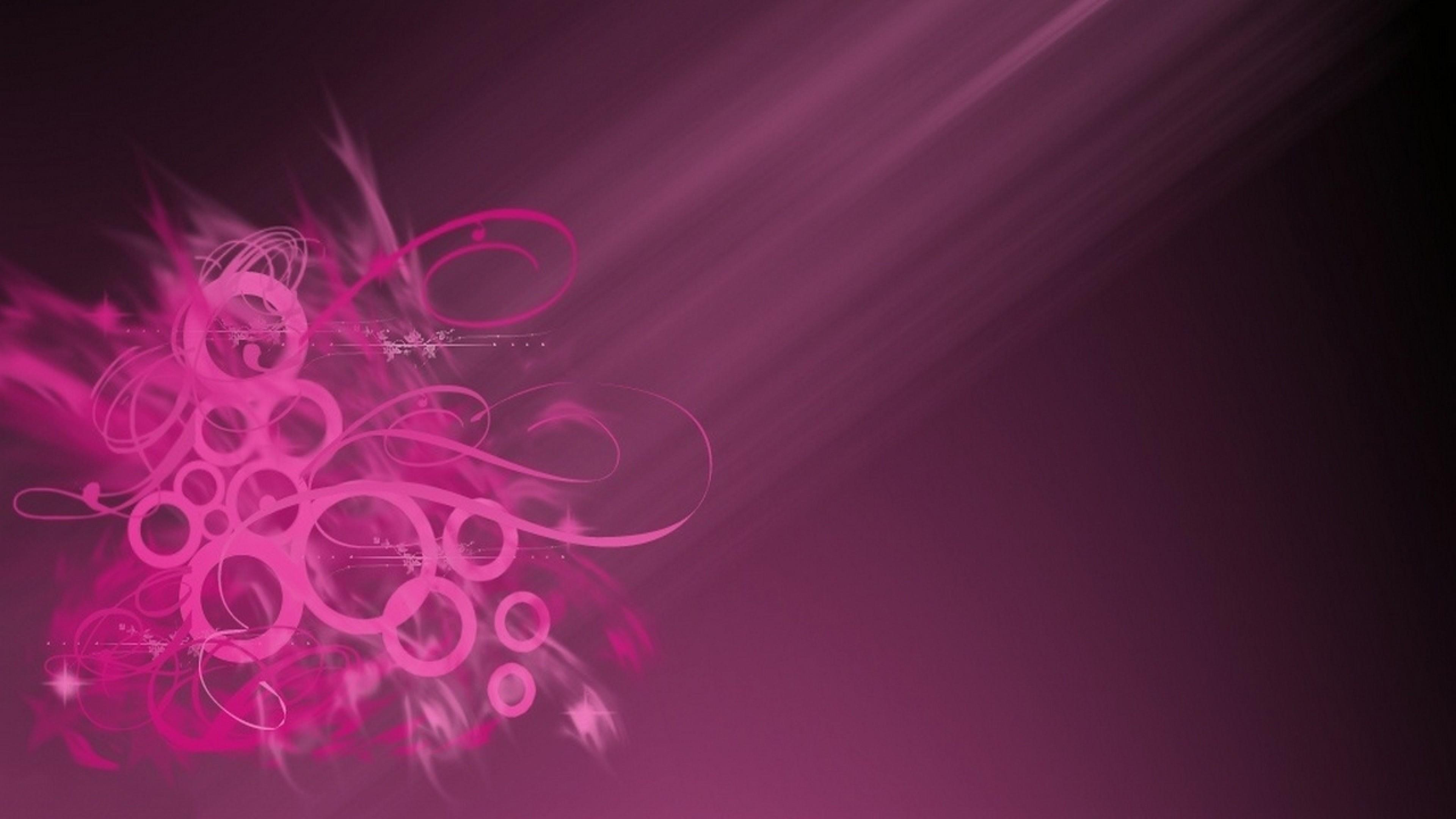 pink wallpapers for desktop 183��