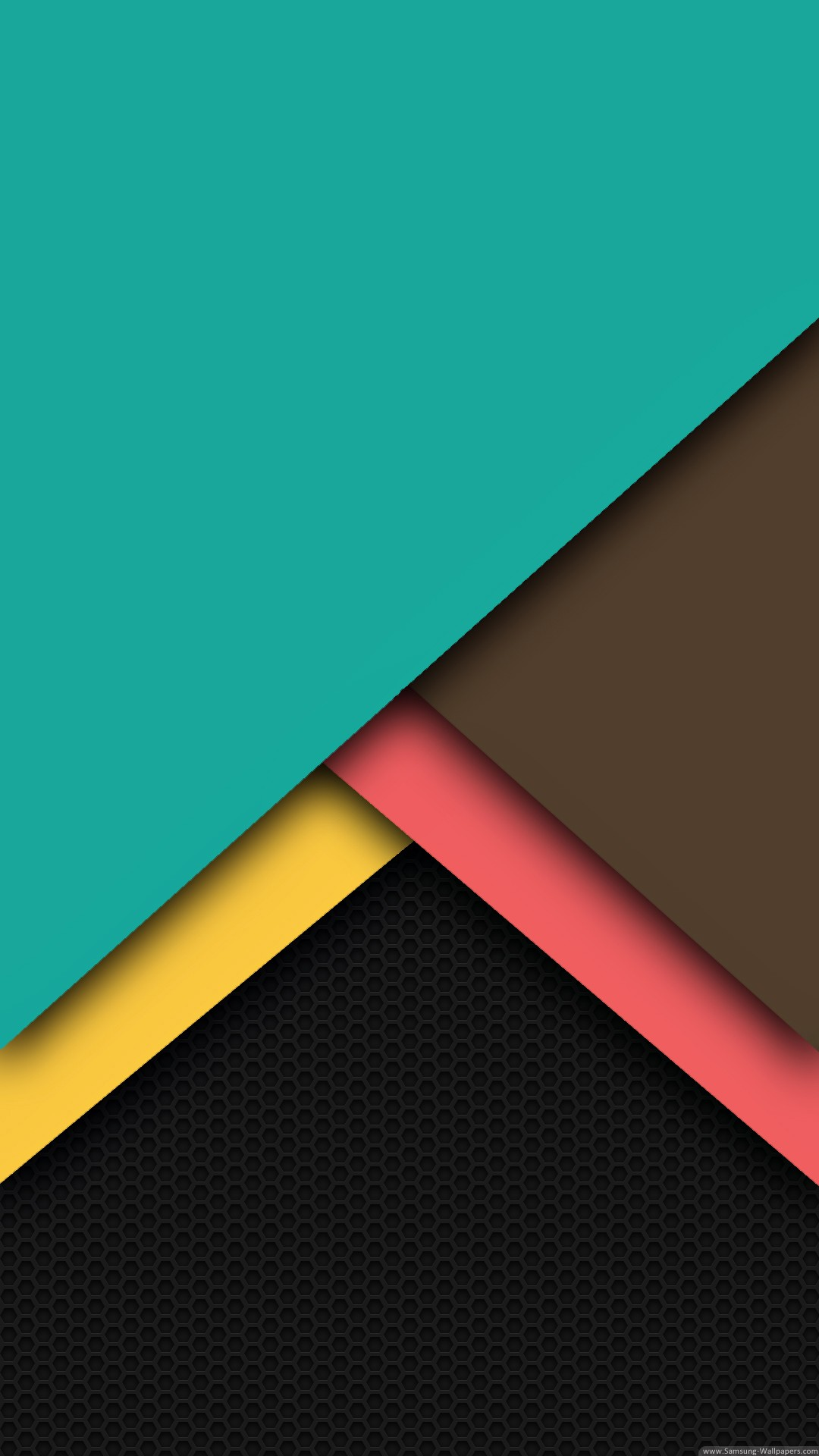 Nexus Wallpaper ·① Download Free Awesome Backgrounds For