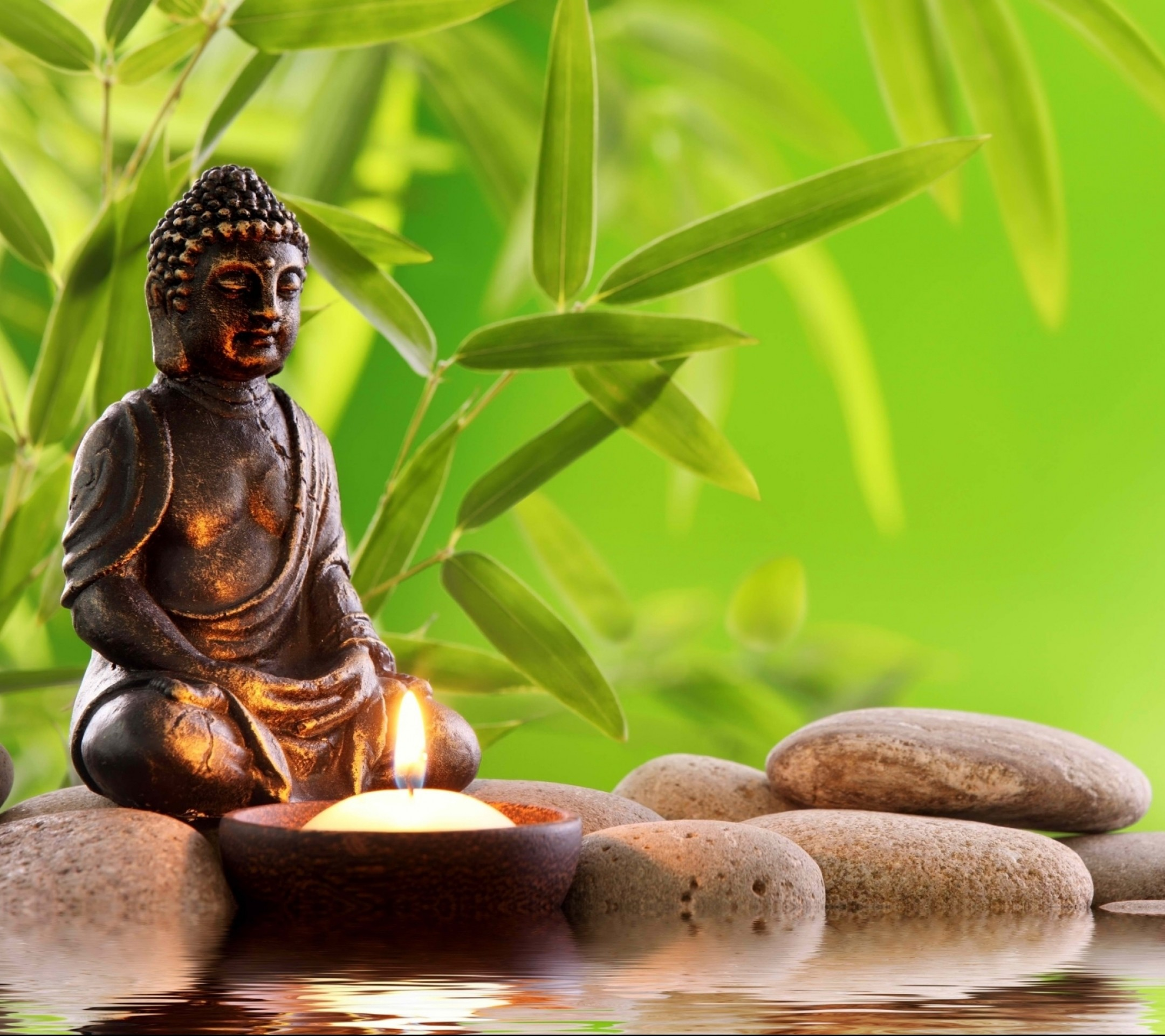 Buddhism Wallpaper 1 Buddha Wallpapers Hd