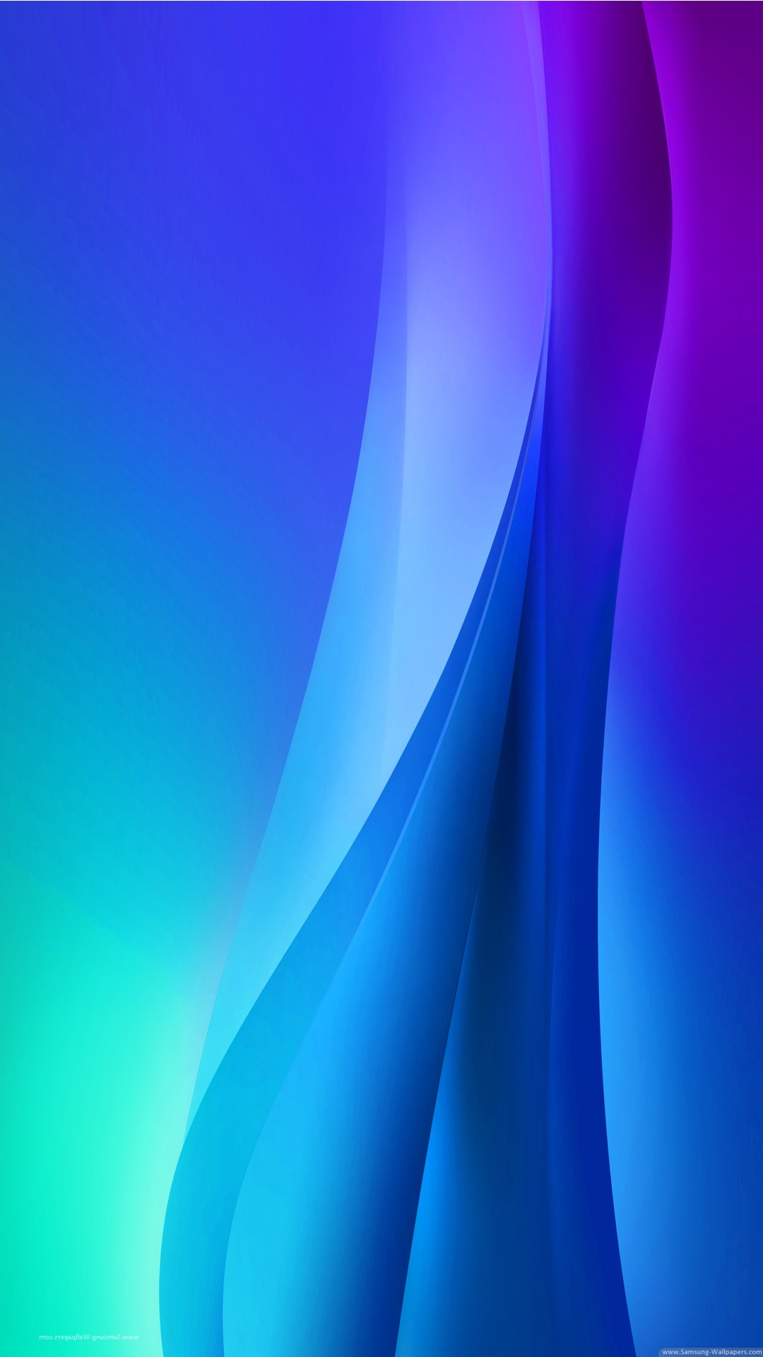samsung galaxy s6 wallpaper download free amazing full hd