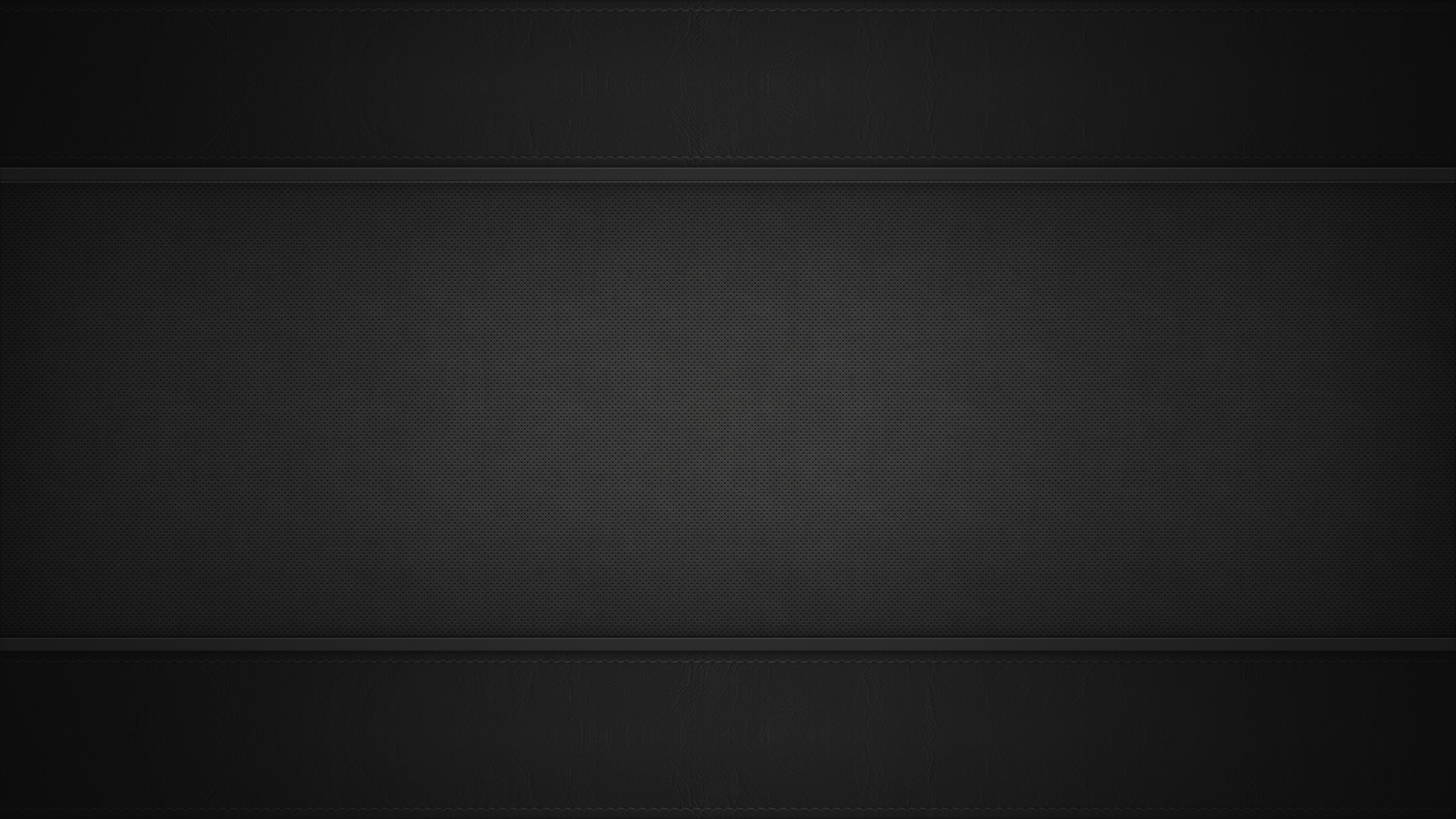 dark gray background 183�� download free wallpapers for