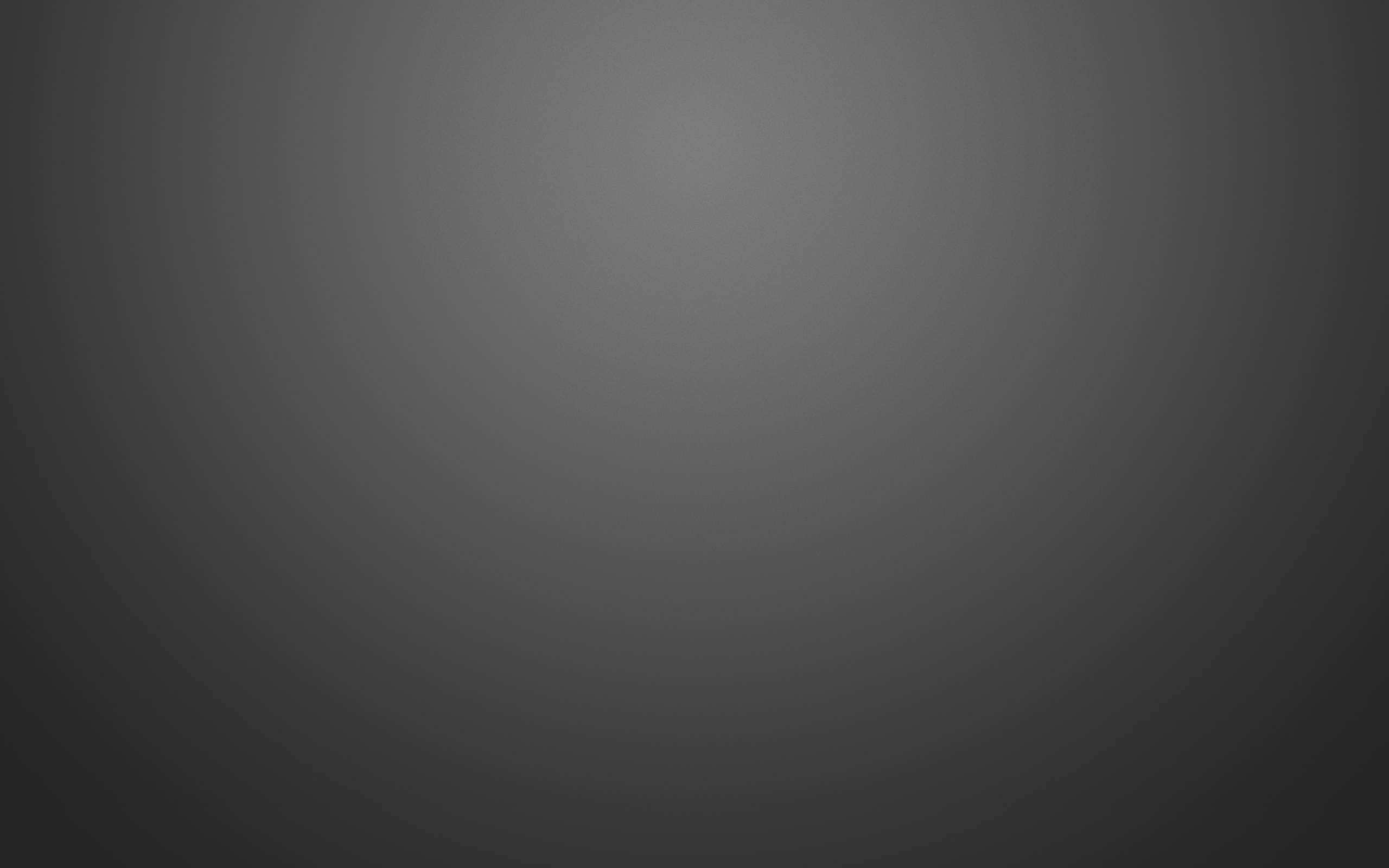 Dark Grey Background Download Free Amazing Backgrounds For