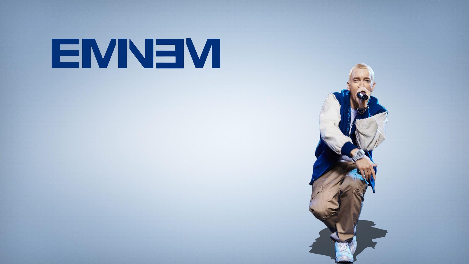 Eminem Wallpaper Download Free Cool Hd Wallpapers For Desktop
