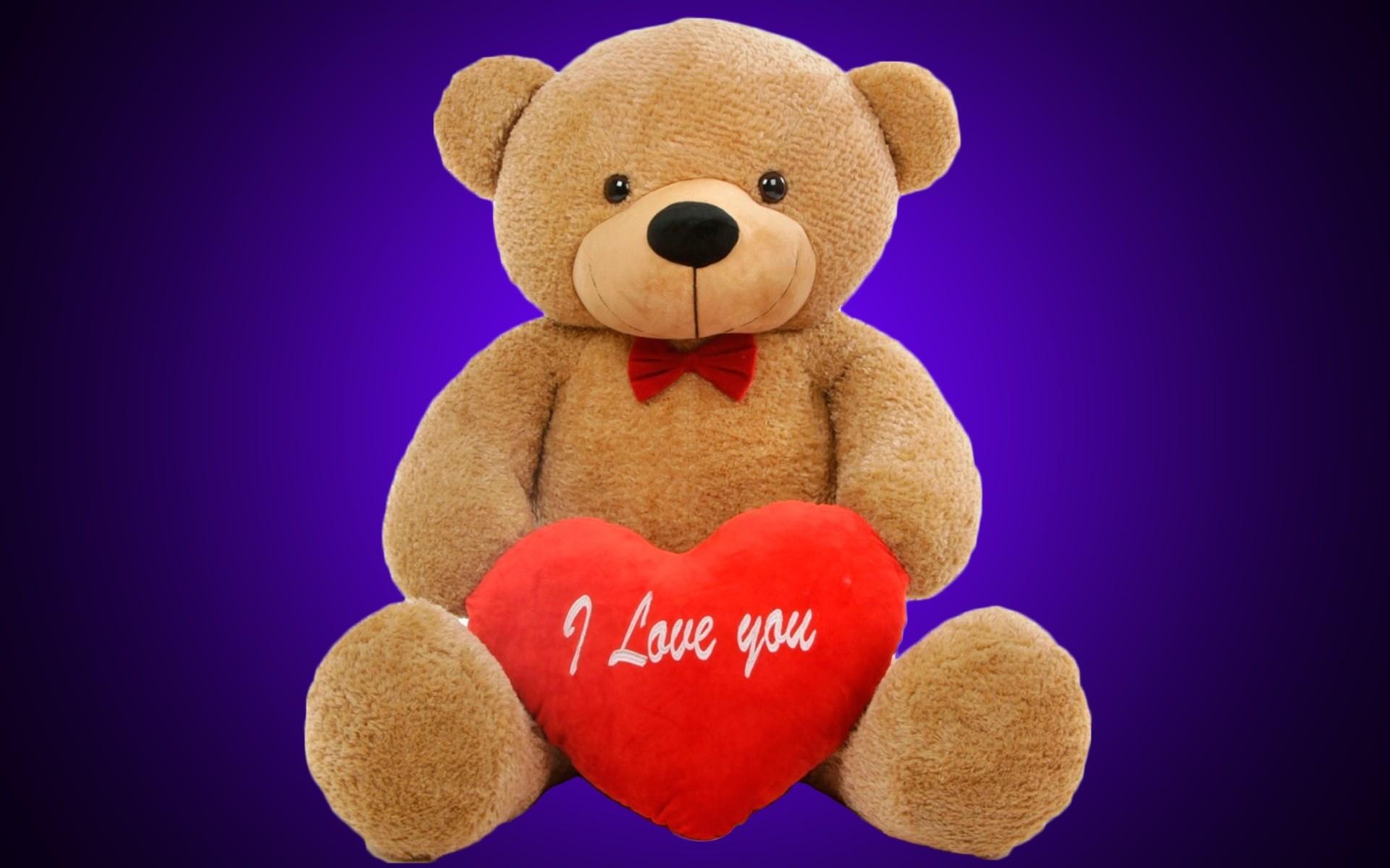 cute teddy bear wallpapers 183��