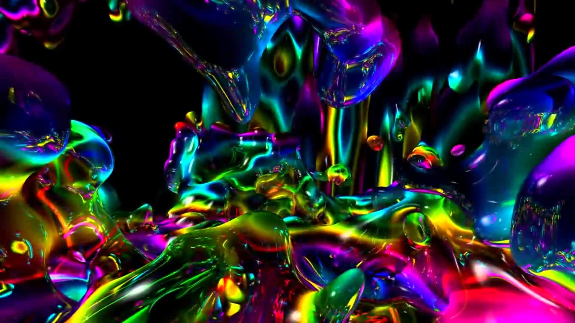 50 Trippy Background Wallpaper Psychedelic Wallpaper: Sick Trippy Backgrounds ·①