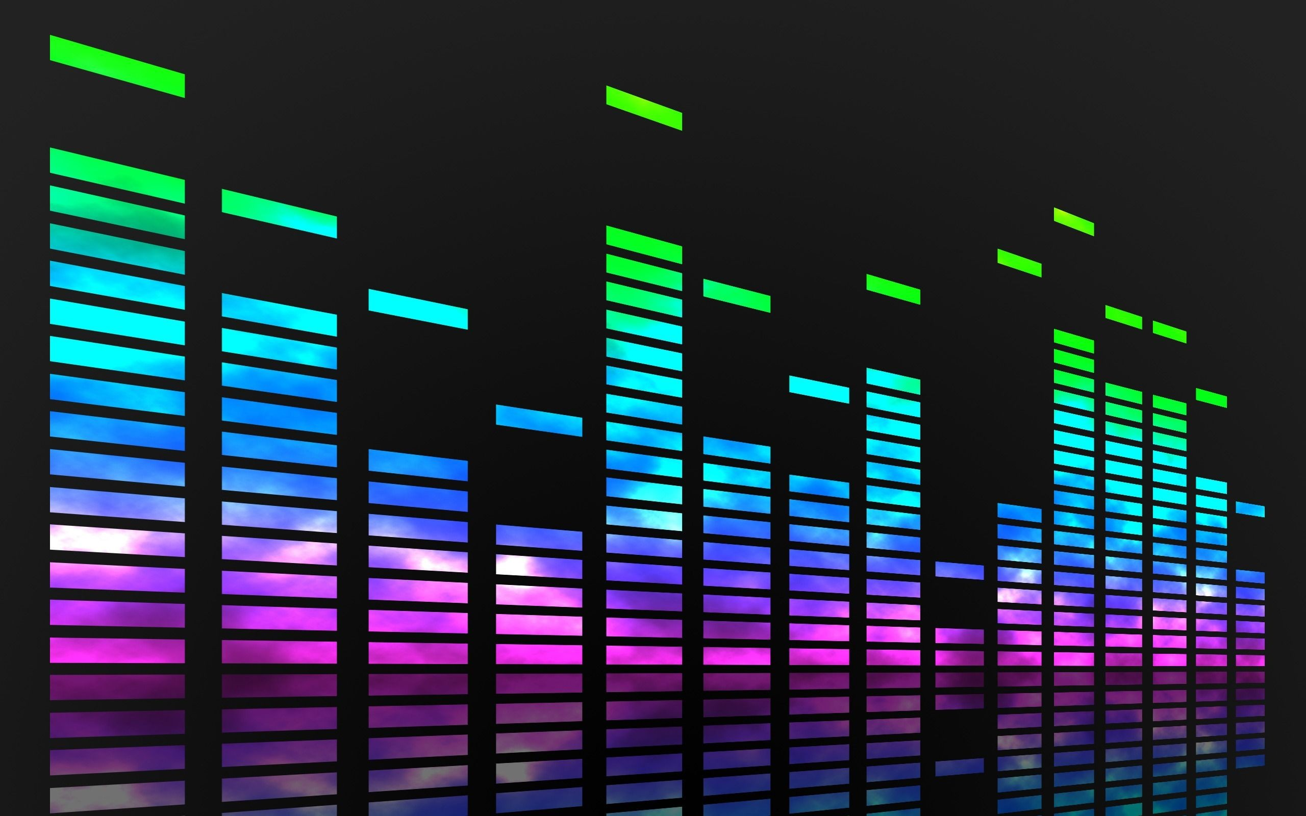 Amazing Music Wallpapers: 59+ Cool Music Backgrounds ·① Download Free Cool