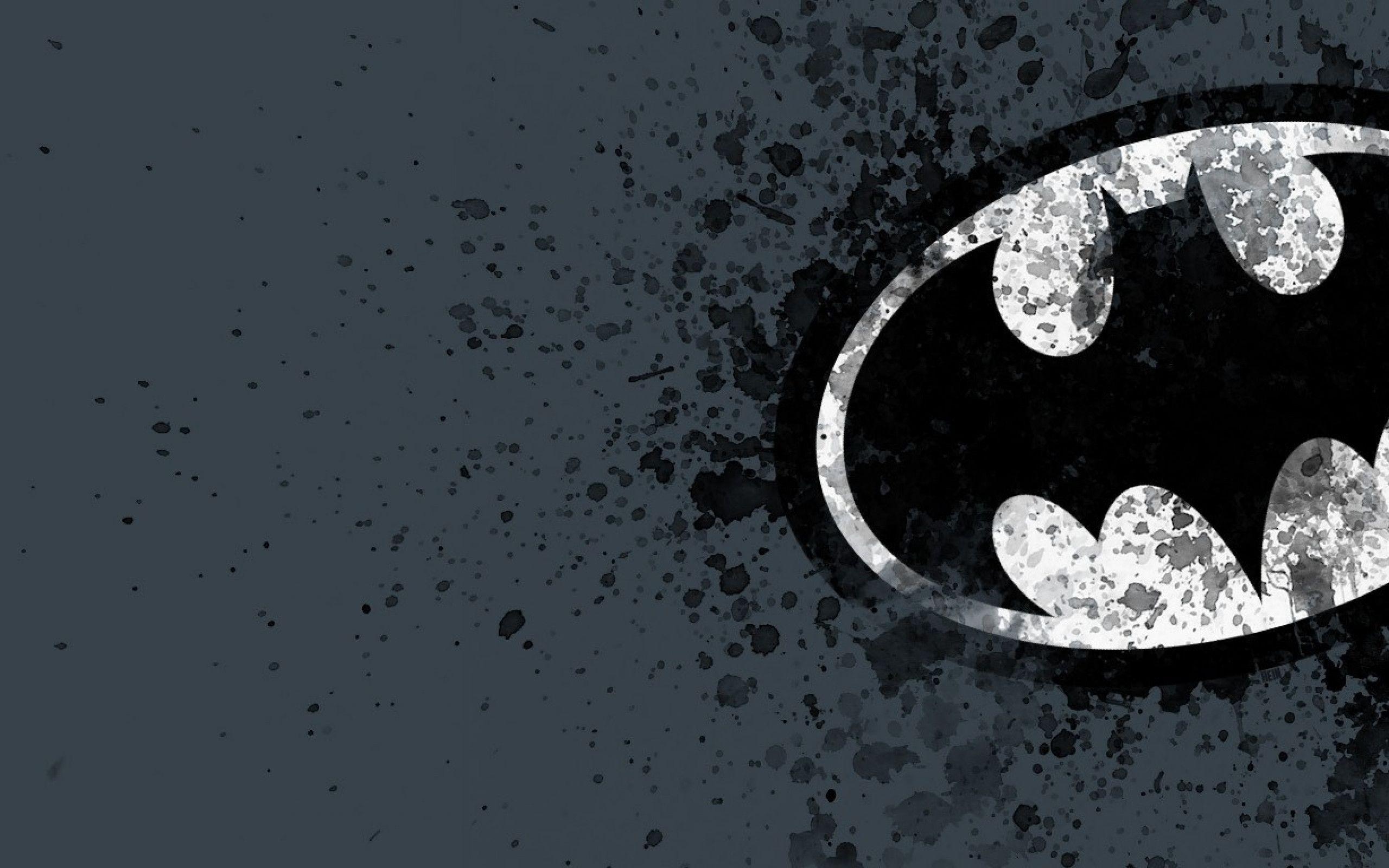Batman HD Wallpaper 1 Download Free High Resolution Backgrounds
