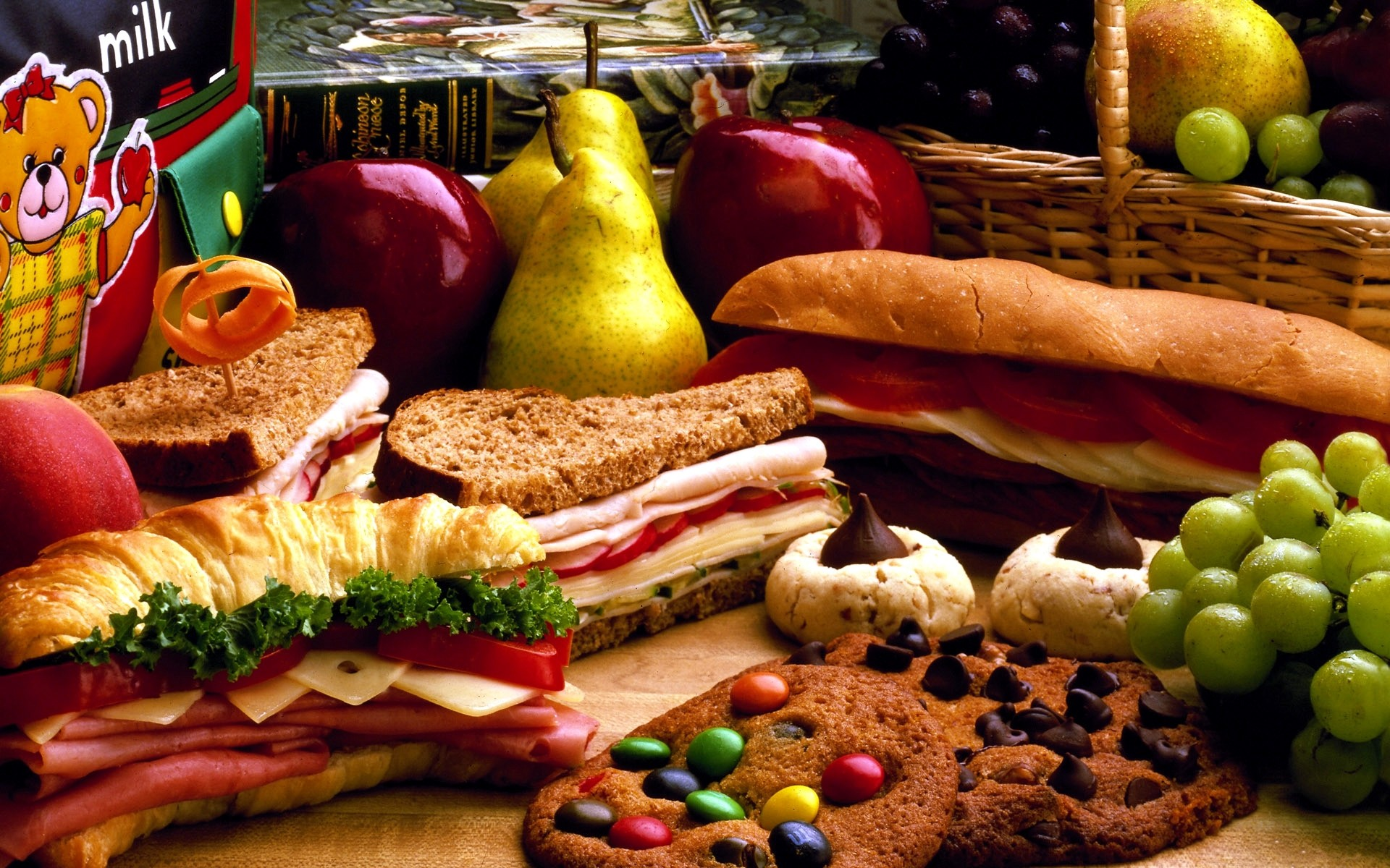 book better than peanut butter jelly quick vegetarian meals your kids will