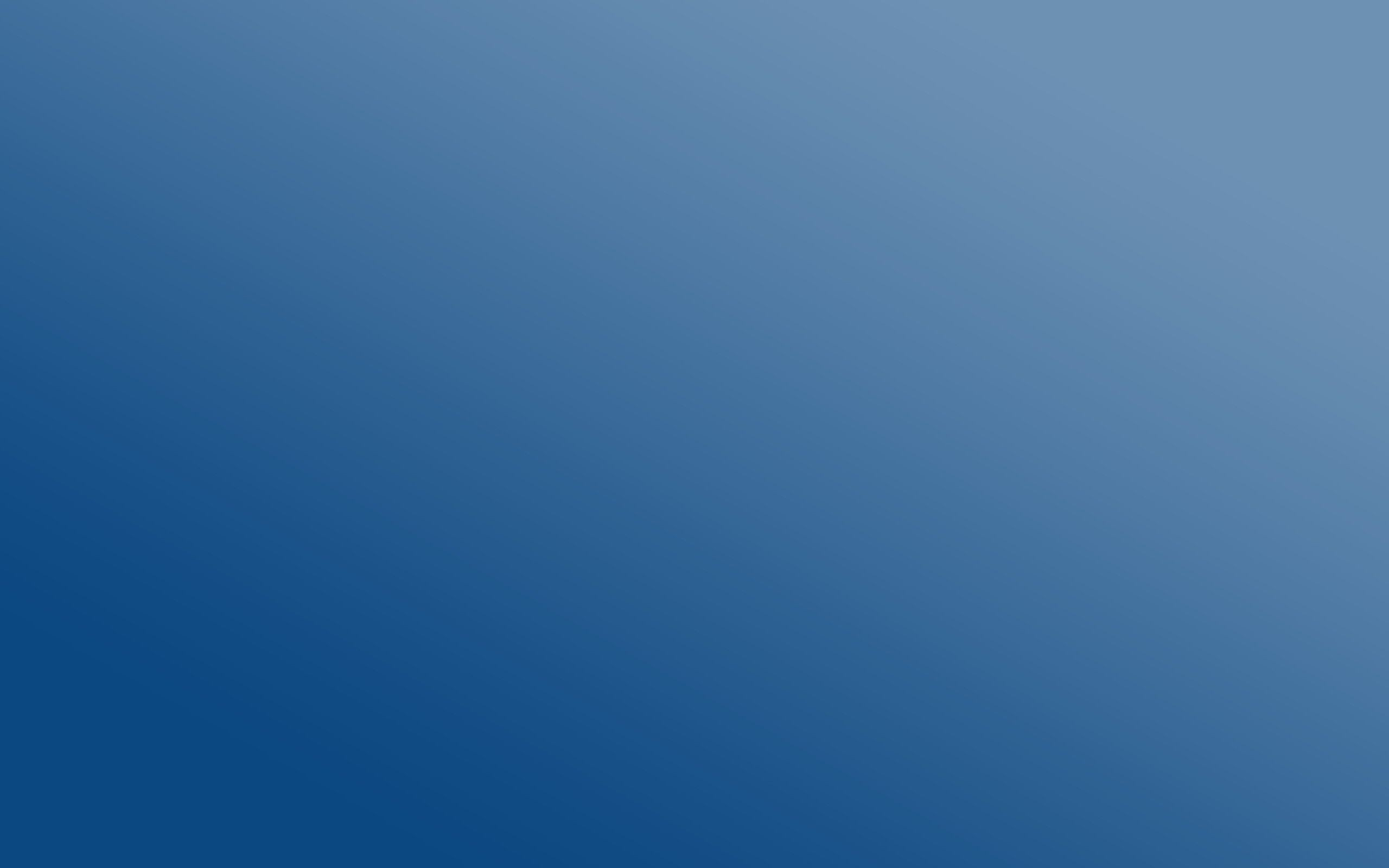 Solid Blue Background 1 Download Free Cool HD Backgrounds For