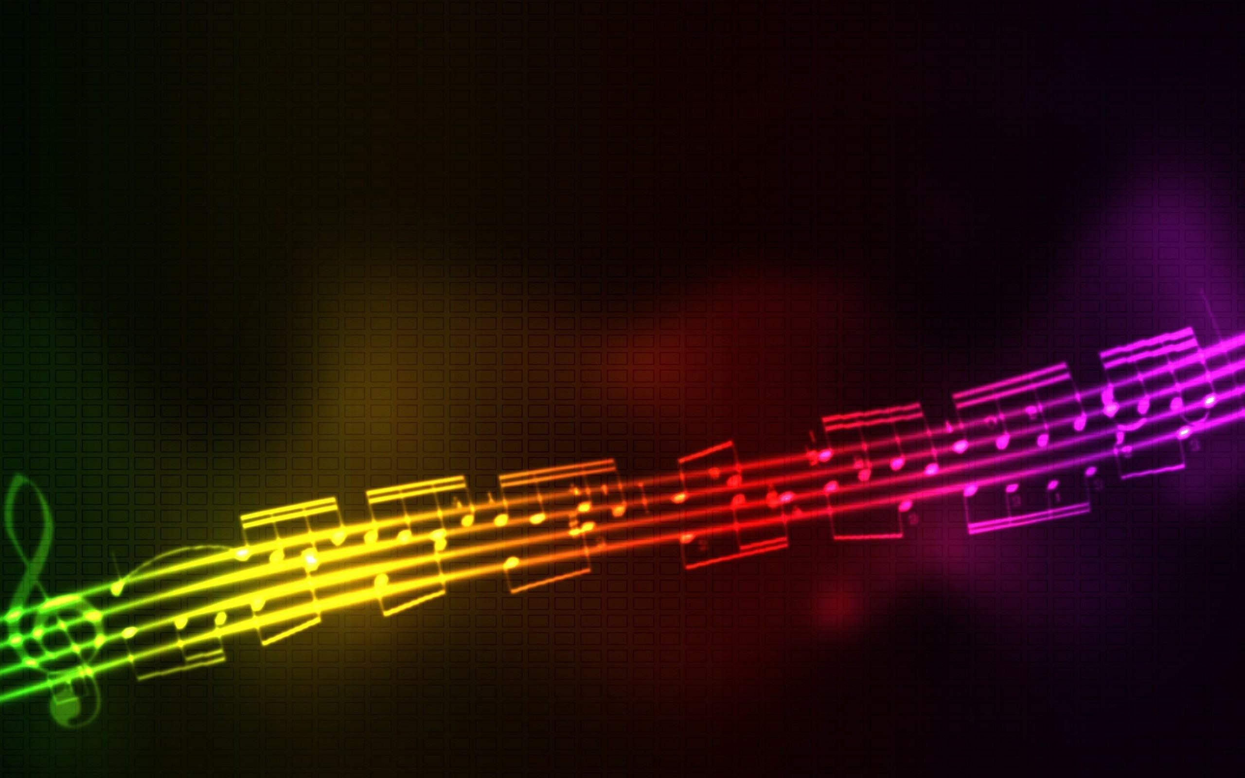 2560x1600 Cool Music Background For Iphone 5 Download 3840x2160