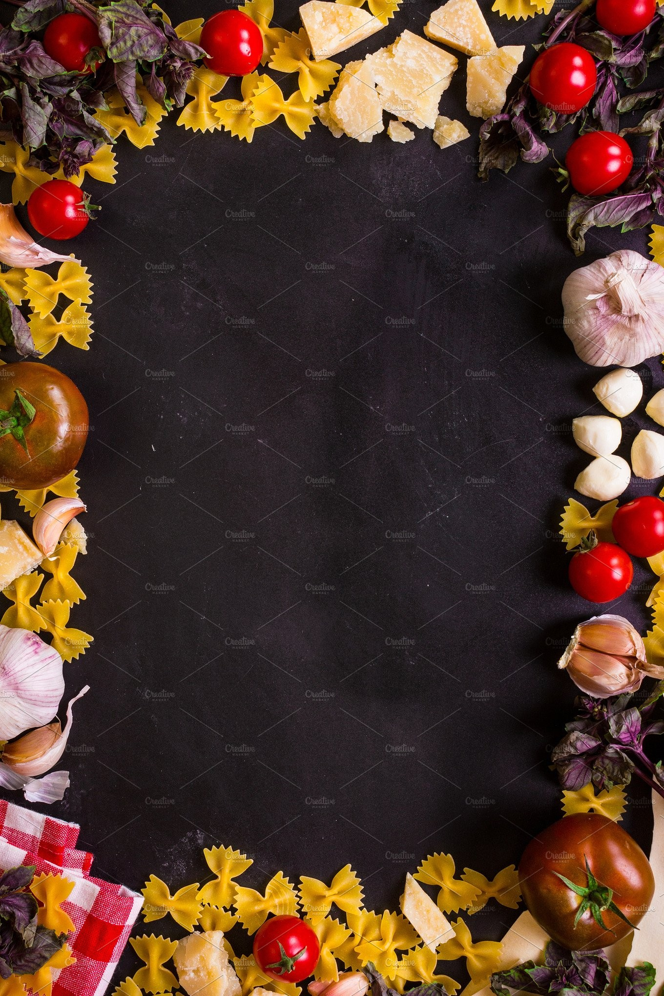 Food Background 183 ① Download Free Beautiful High Resolution