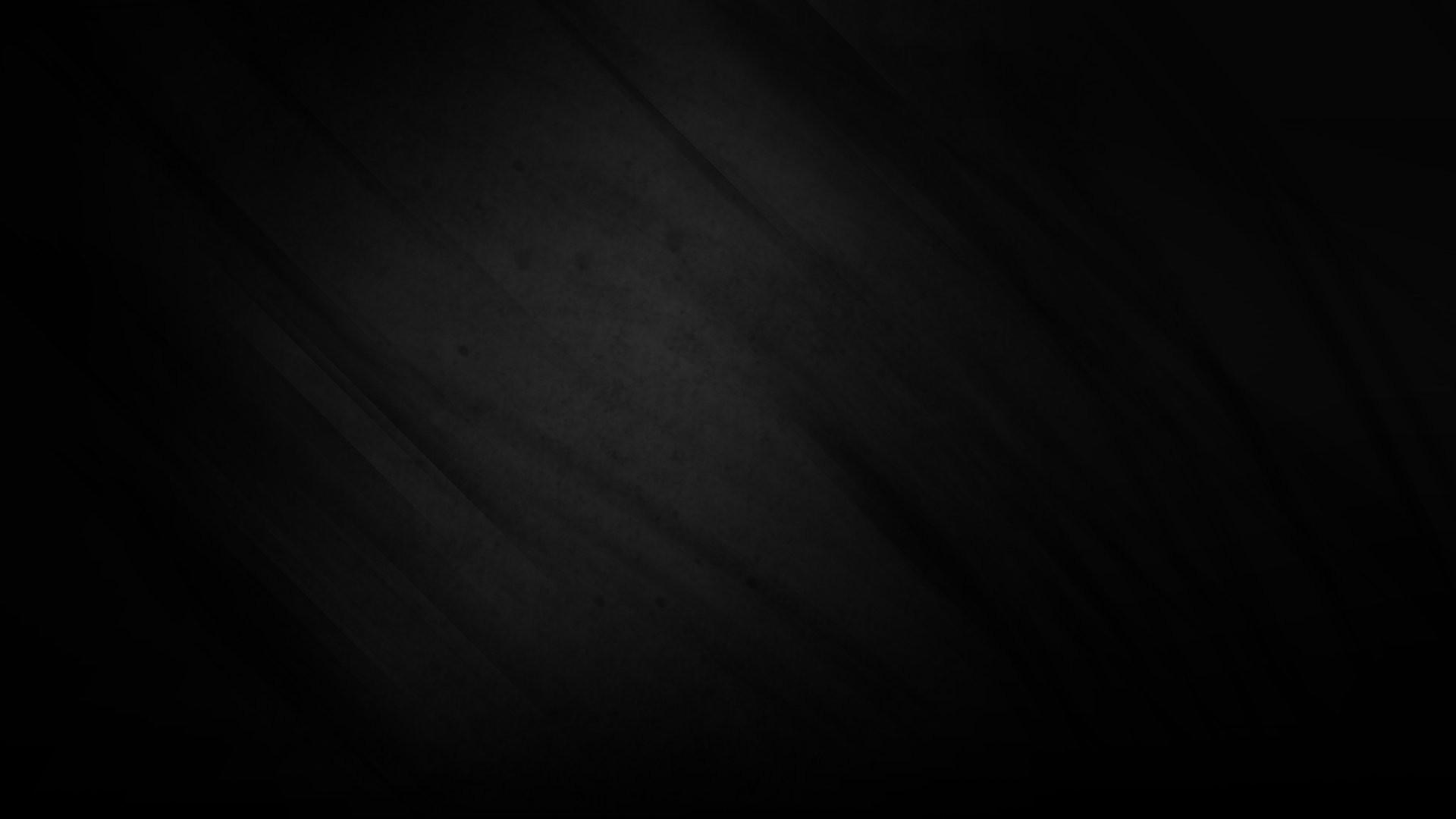 Pretty Black Background Wallpapertag