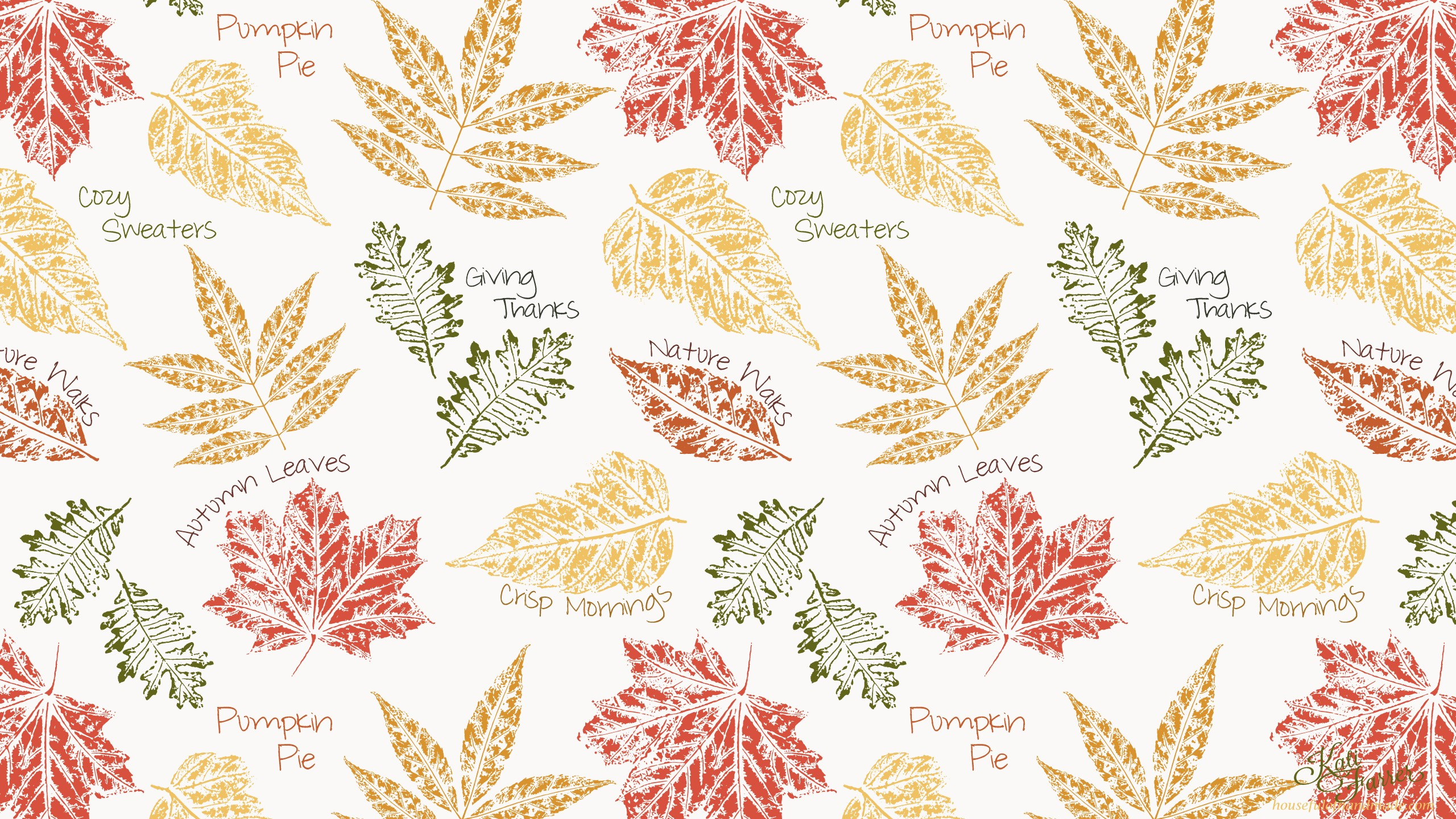 november background 183�� download free awesome high