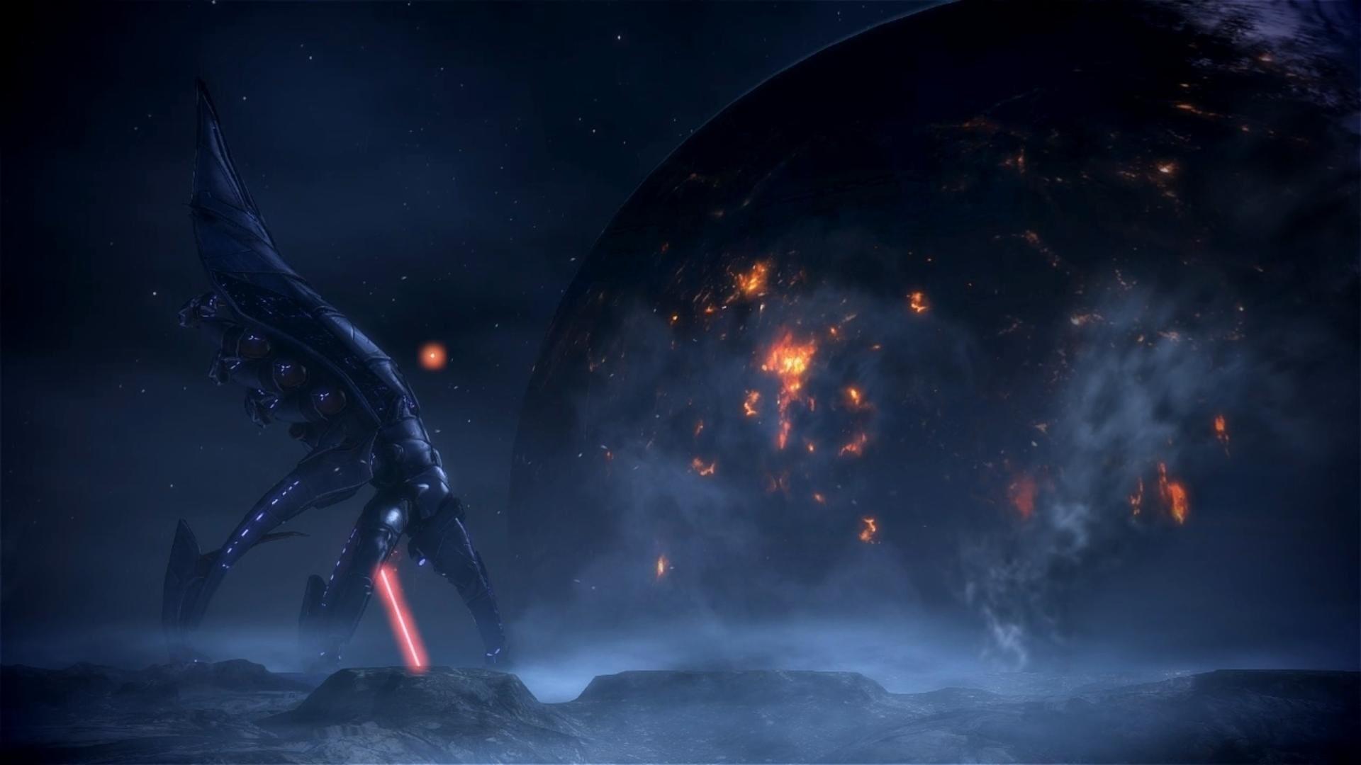 77 Mass Effect Backgrounds 1 Download Free Beautiful High