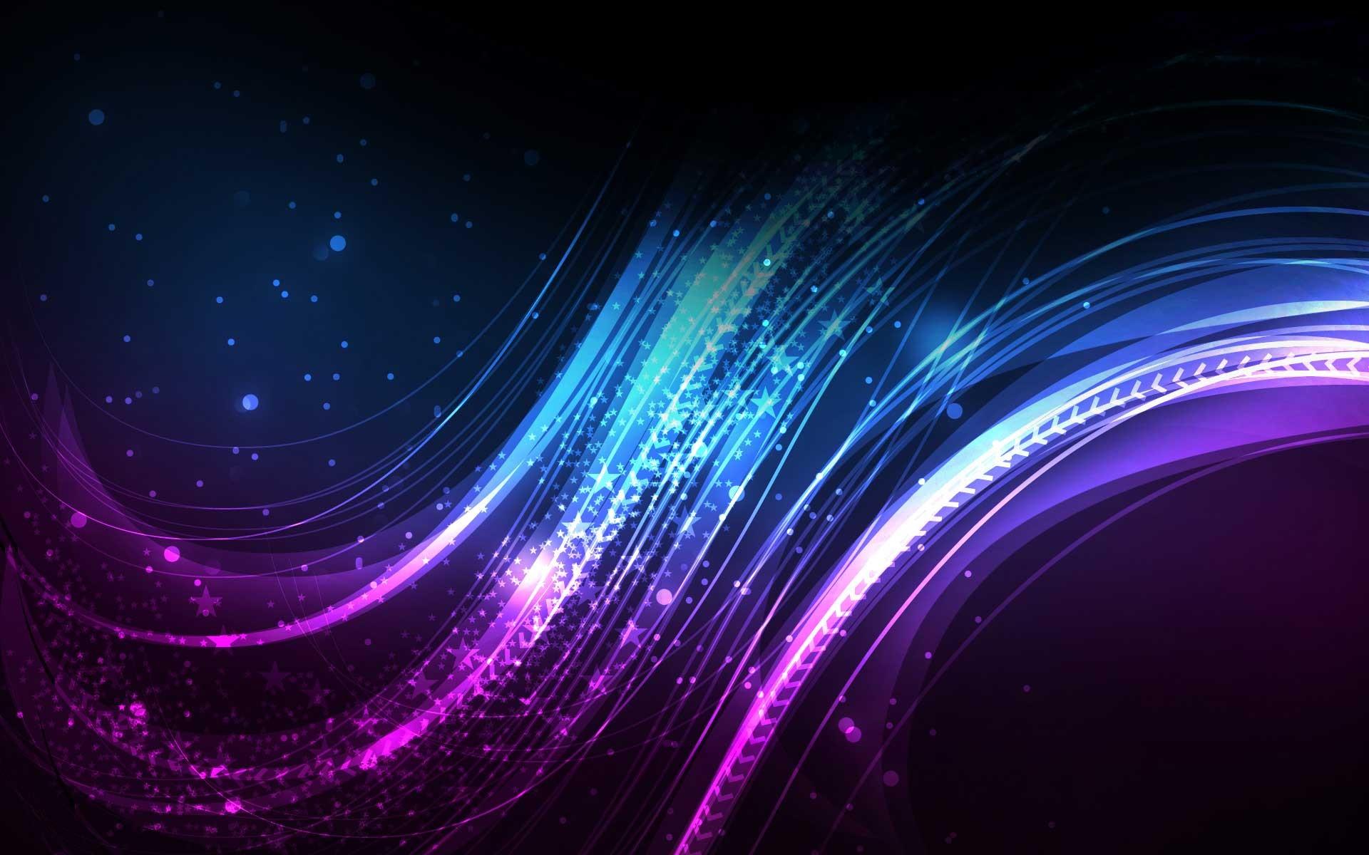 Neon wallpaper Download free cool HD wallpapers for desktop
