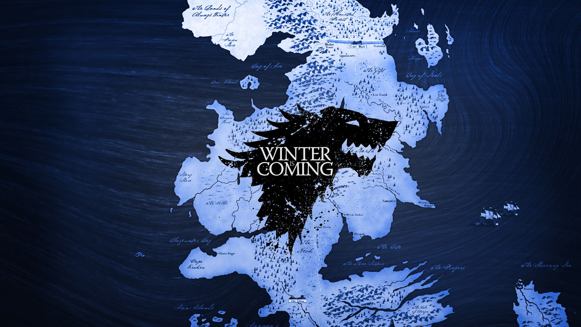 game of thrones hd wallpaper ·① download free beautiful high