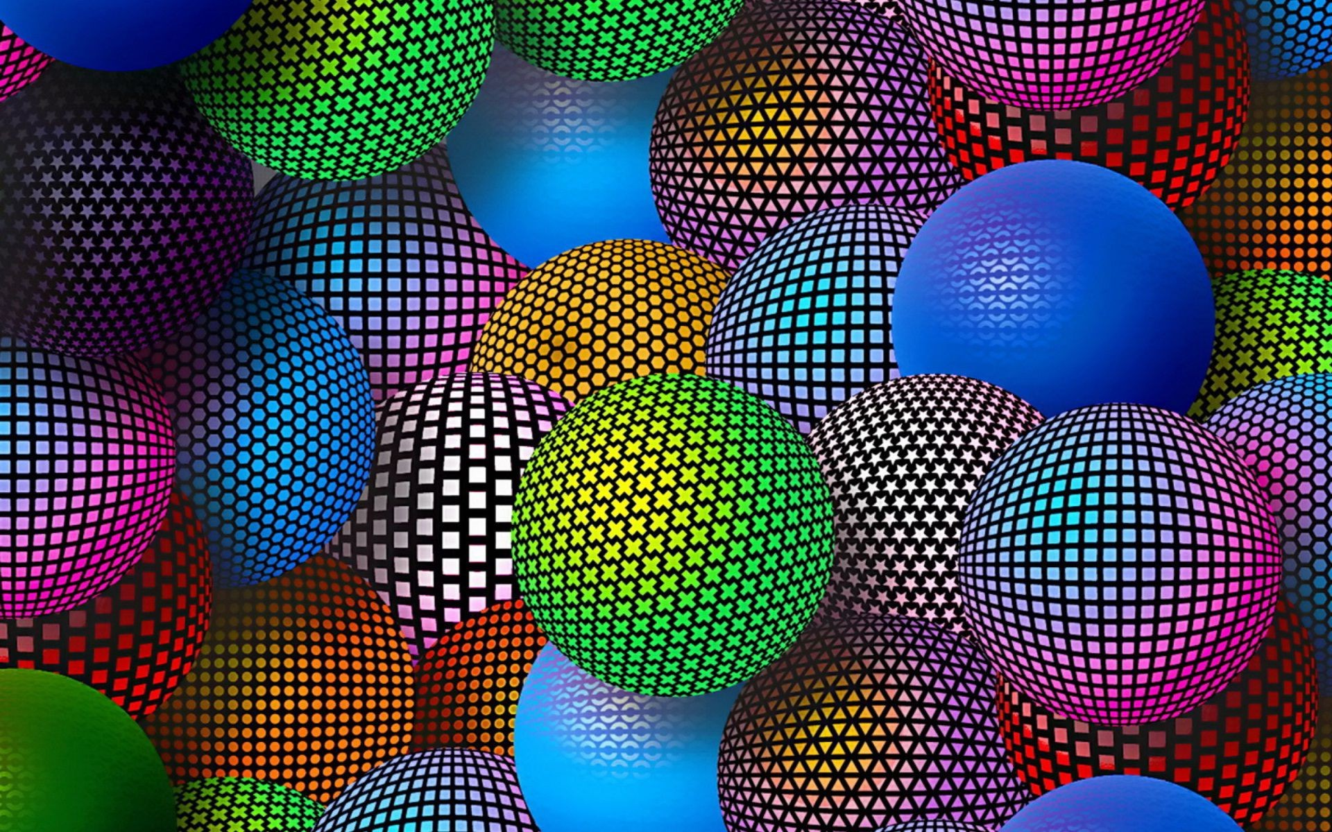3D Background ·① Download Free Amazing HD Backgrounds For