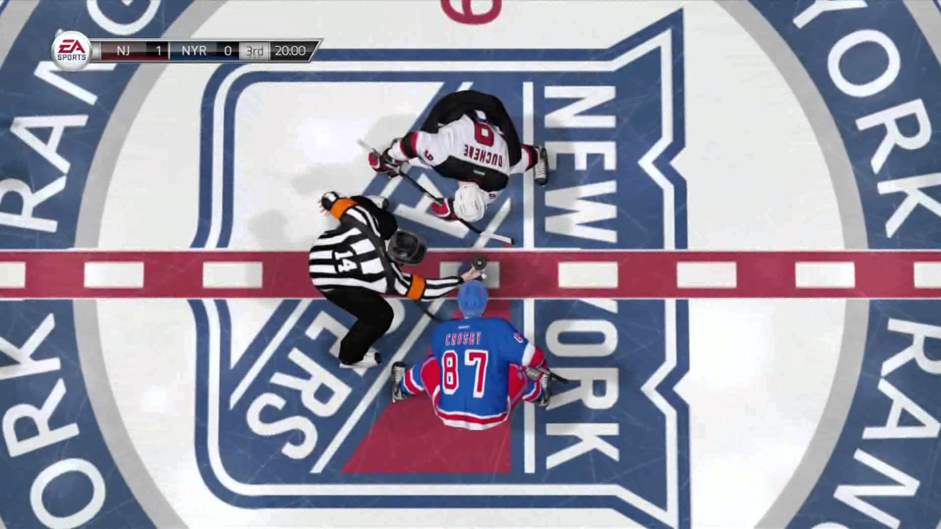 1920x1200 · Download · Amazing New York Rangers Wallpaper Full HD ...