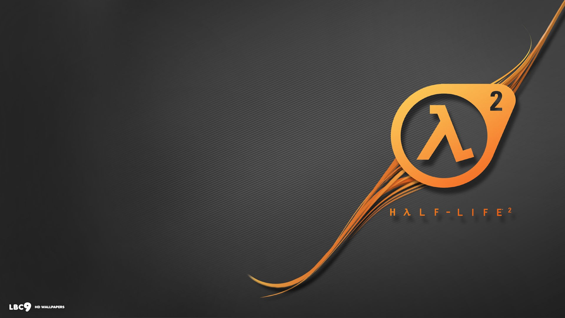 Half Life Wallpaper Download Free Awesome Hd Backgrounds For