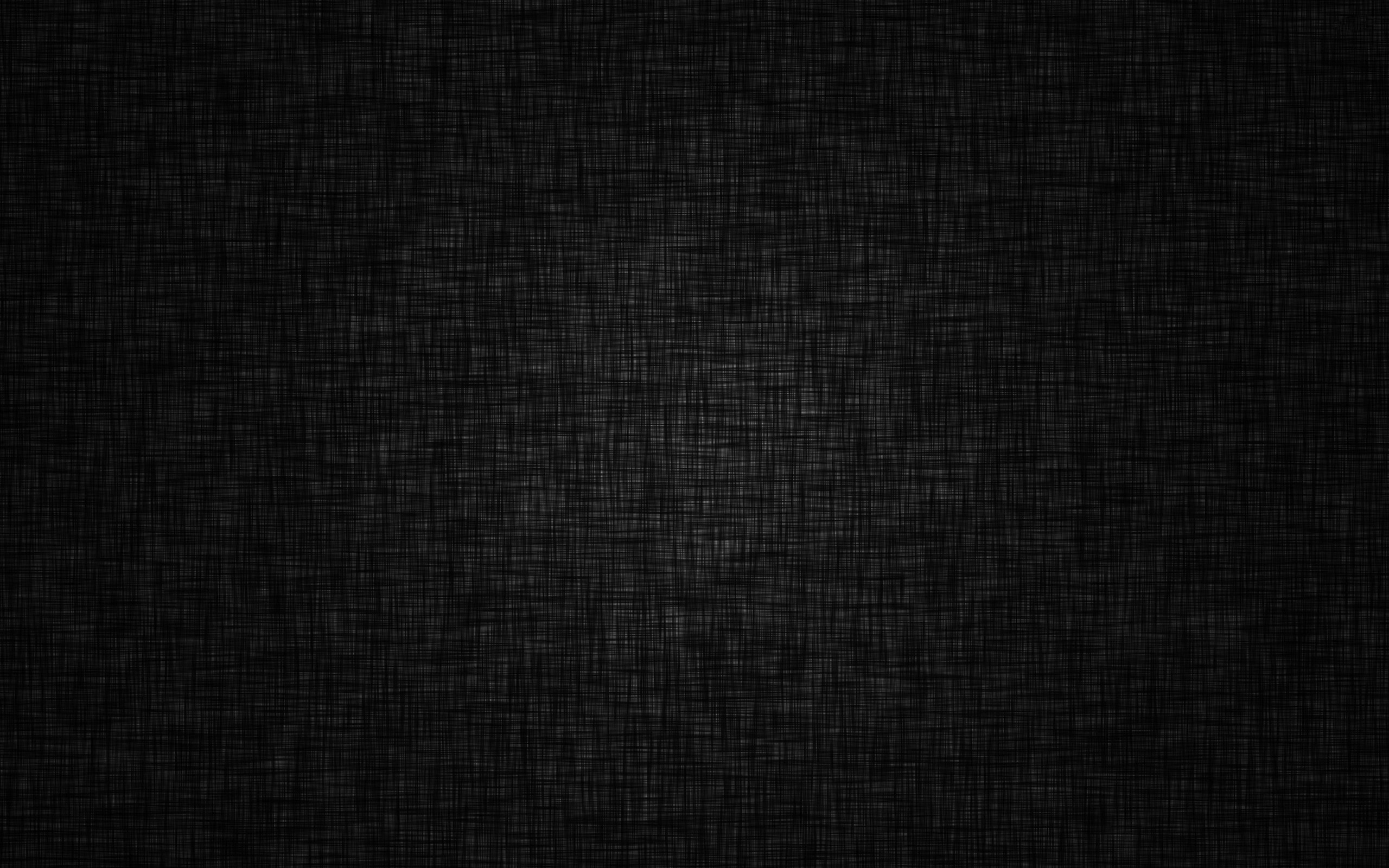 Black Leather Fabric Texture Black Textured backgro...