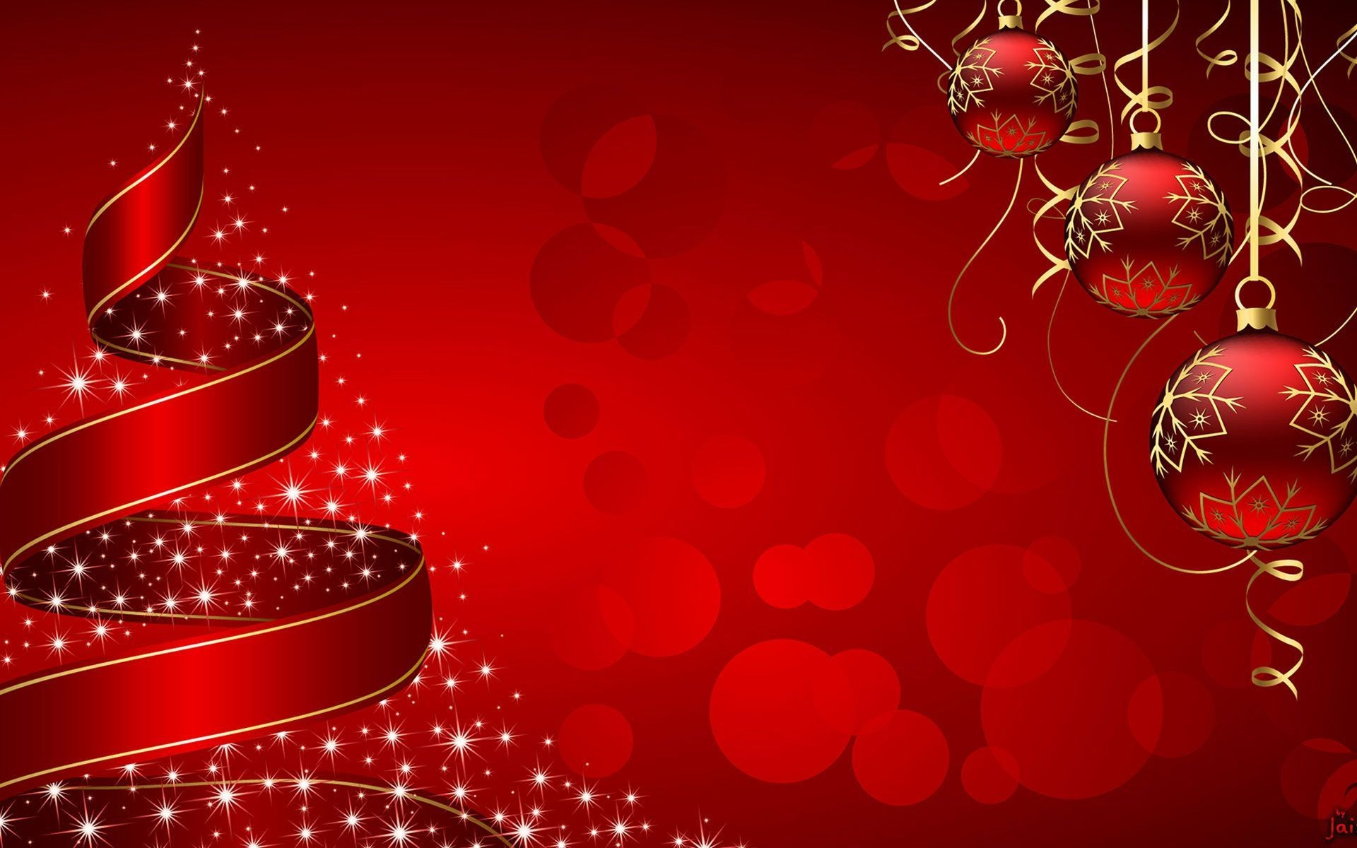 45+ christmas tree wallpapers ·① download free awesome full hd