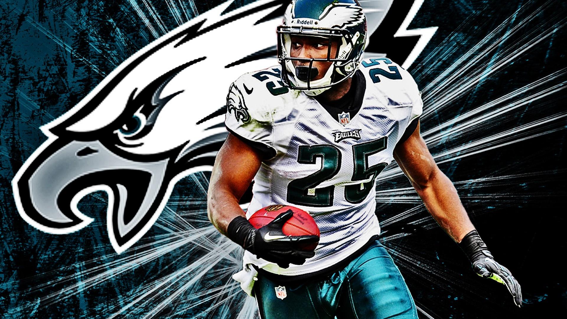 Philadelphia Eagles wallpaper ·① Download free amazing HD ...