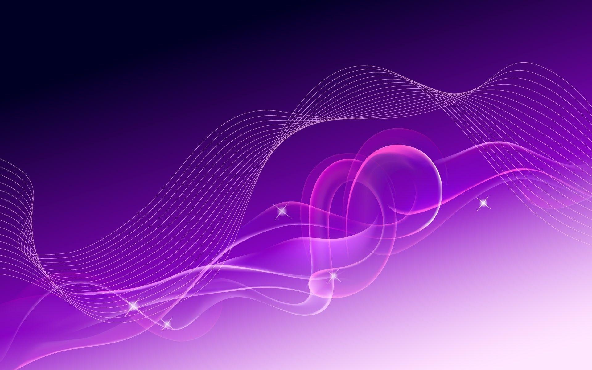 Purple Wallpaper Backgrounds Wallpapertag