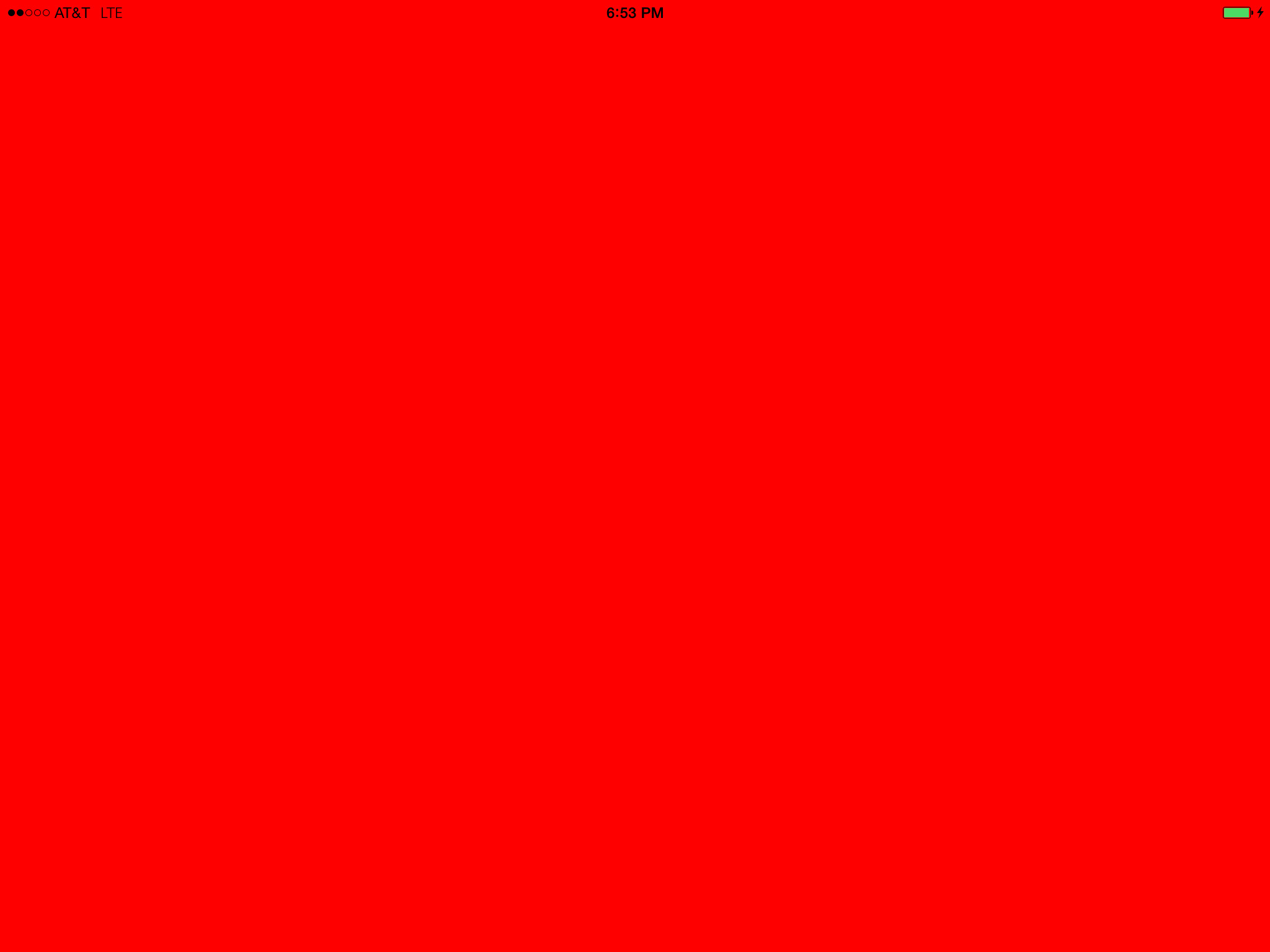Red Color Wallpaper ·① WallpaperTag
