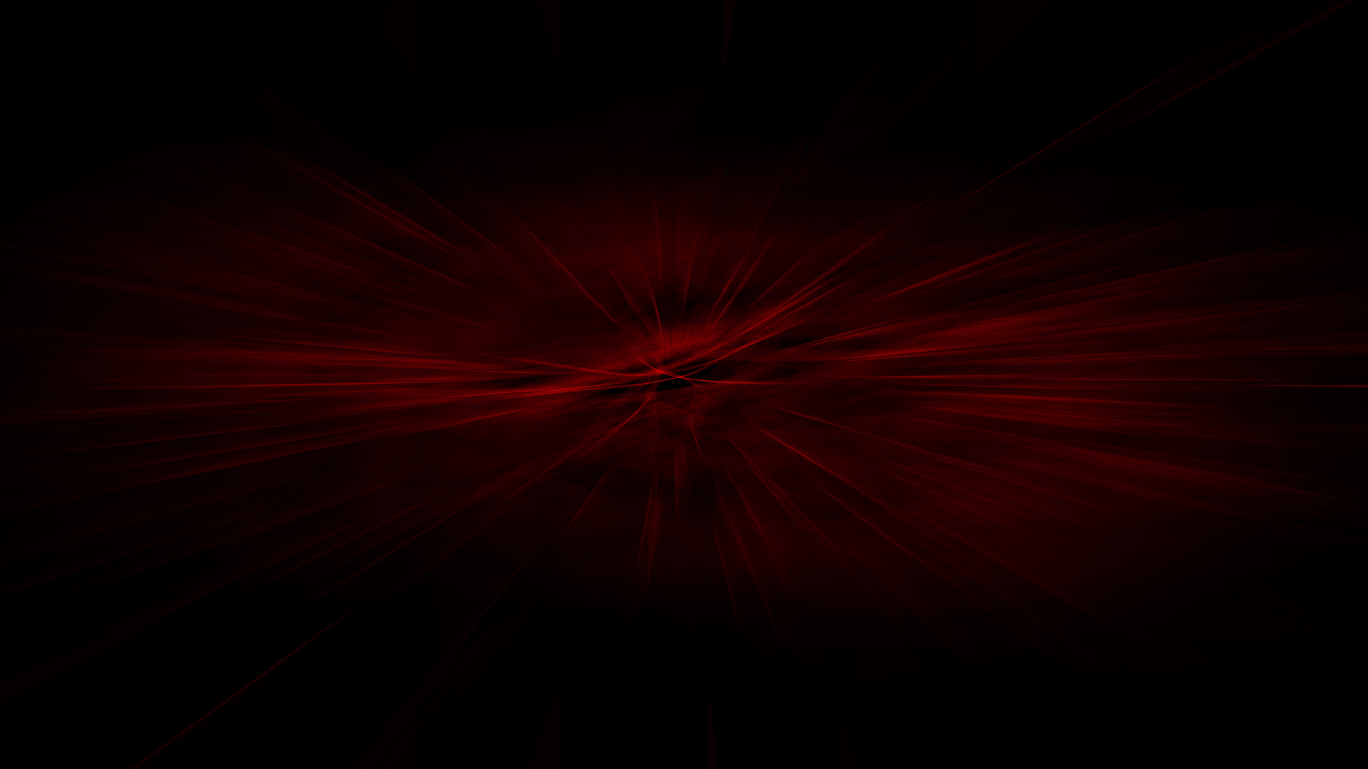 Cool black and red wallpapers wallpapertag - Cool red and black wallpapers ...