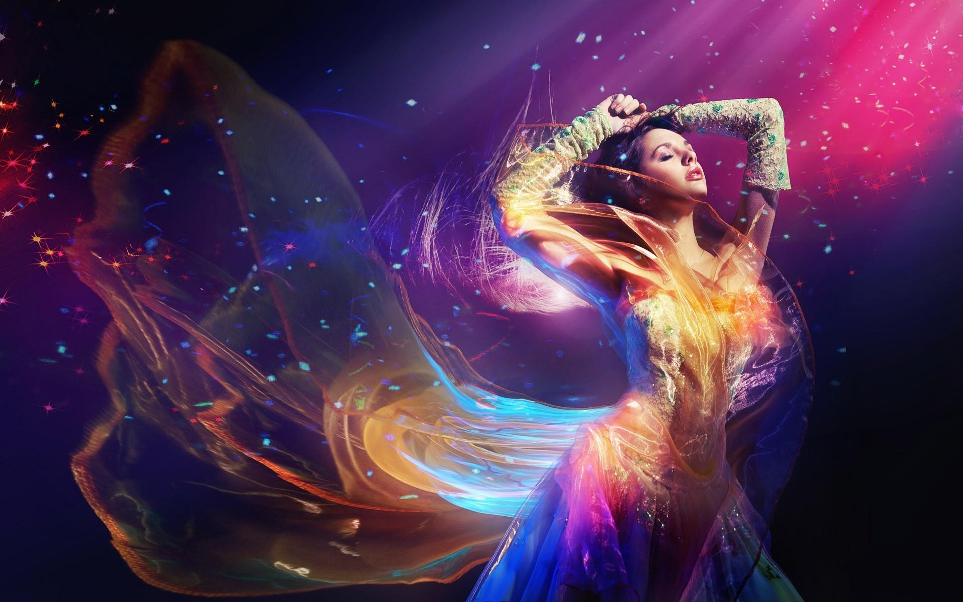 Ballet Dance Wallpapers Hd Dodskypict: Dance Background ·① Download Free Full HD Backgrounds For