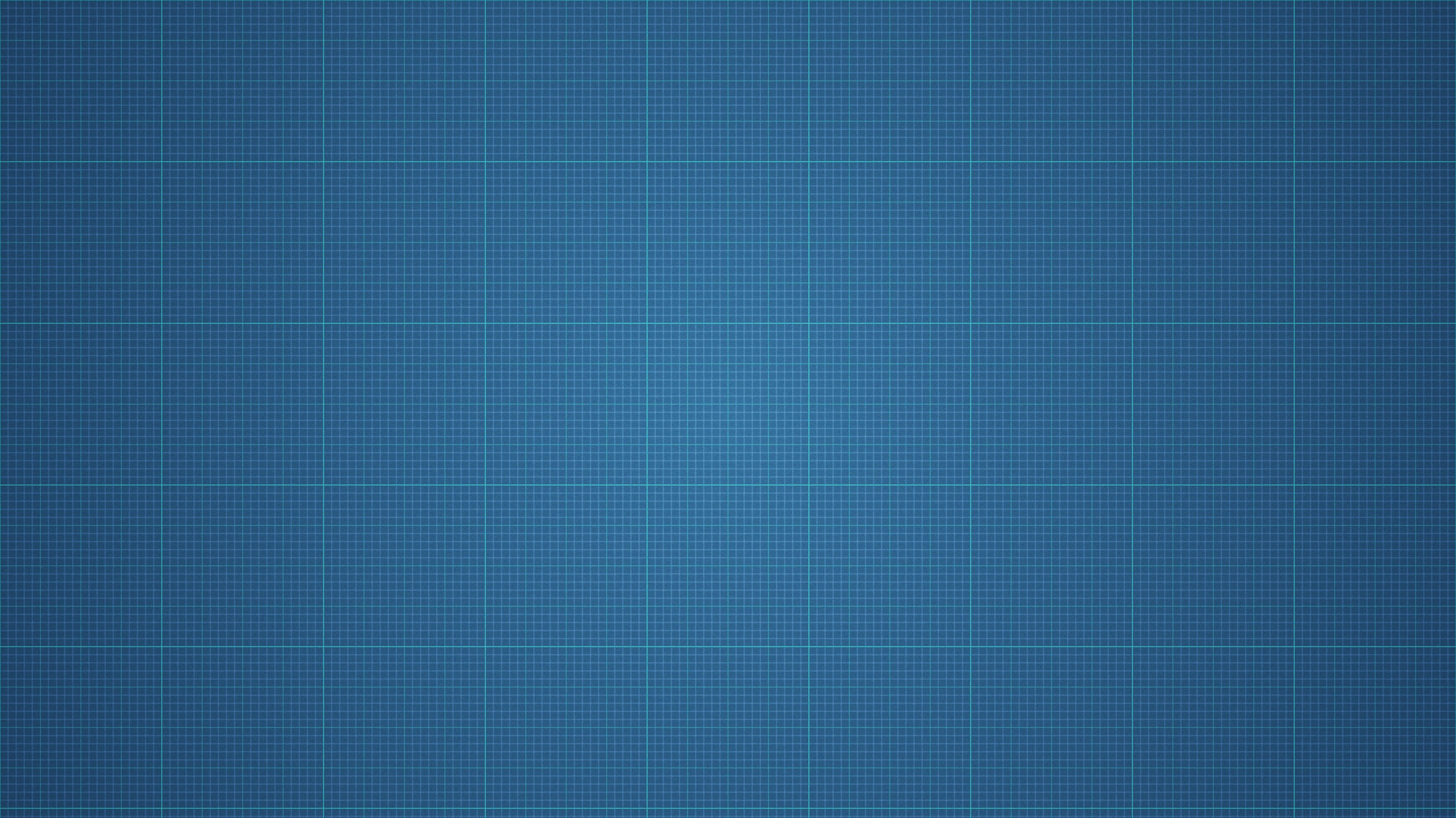 Blueprint background download free cool hd backgrounds for popular blueprint background 2605x2000 malvernweather Image collections