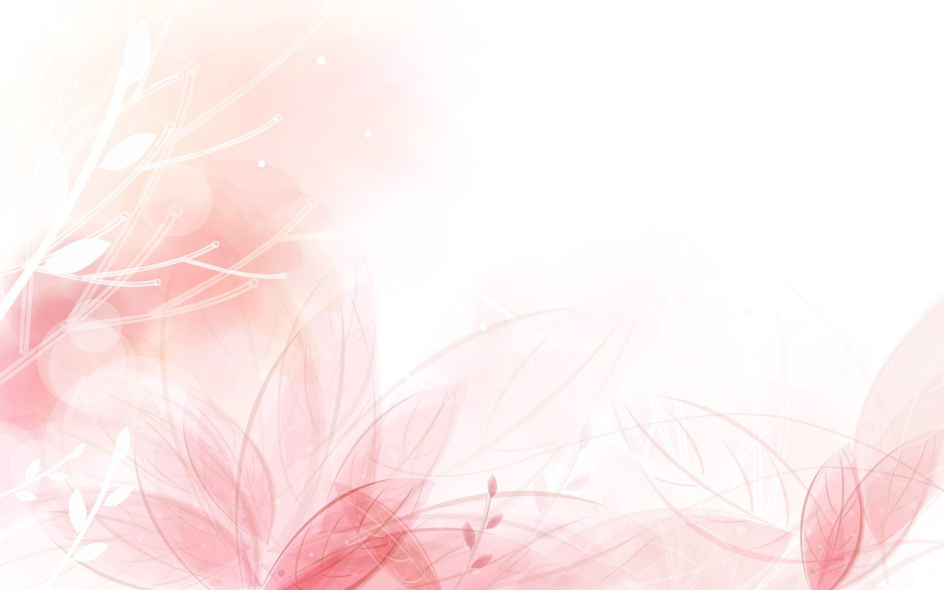Background images flowers pinkagesthai wedding red flowers pink flowers background mightylinksfo Gallery