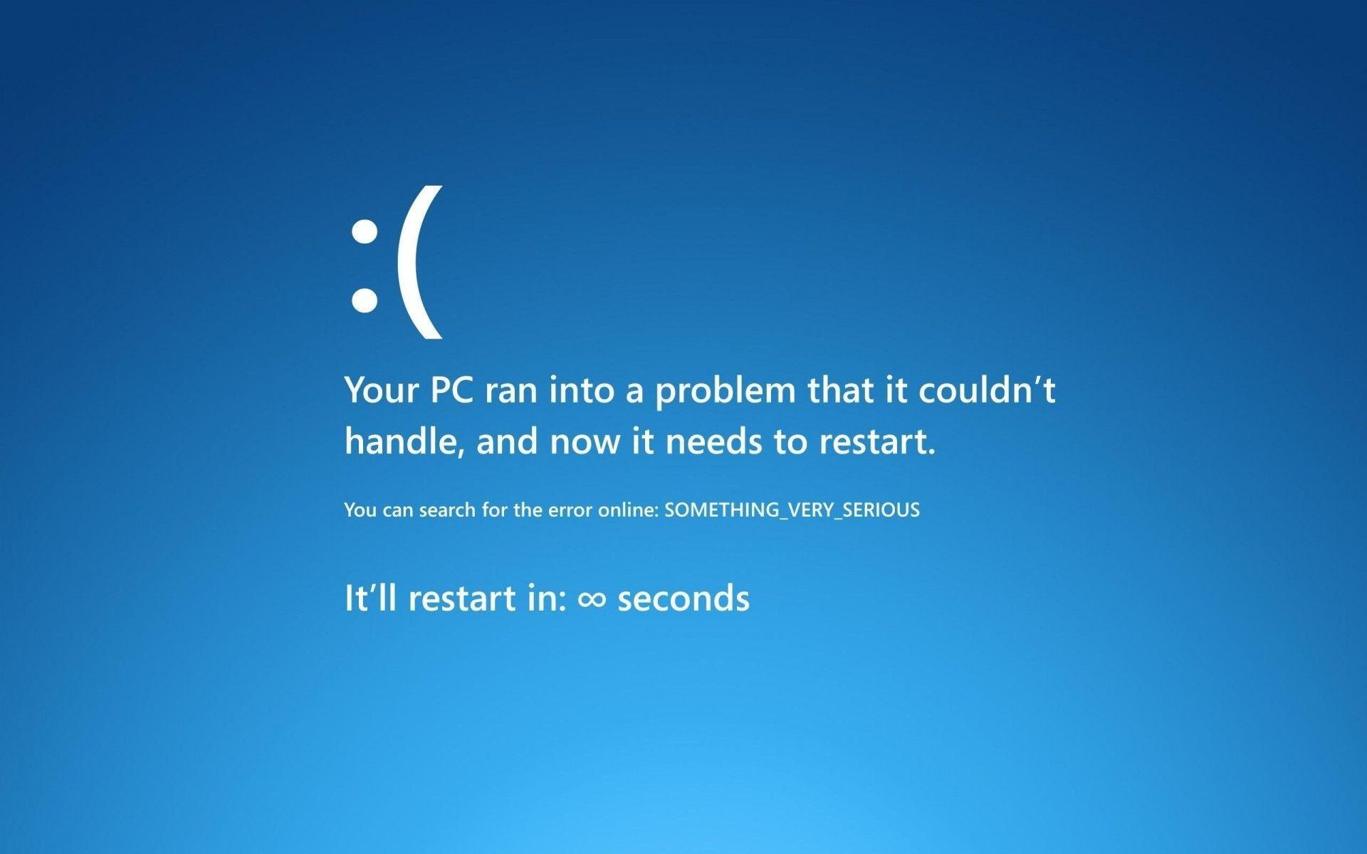 Funny Background Pictures For Desktop ·① WallpaperTag