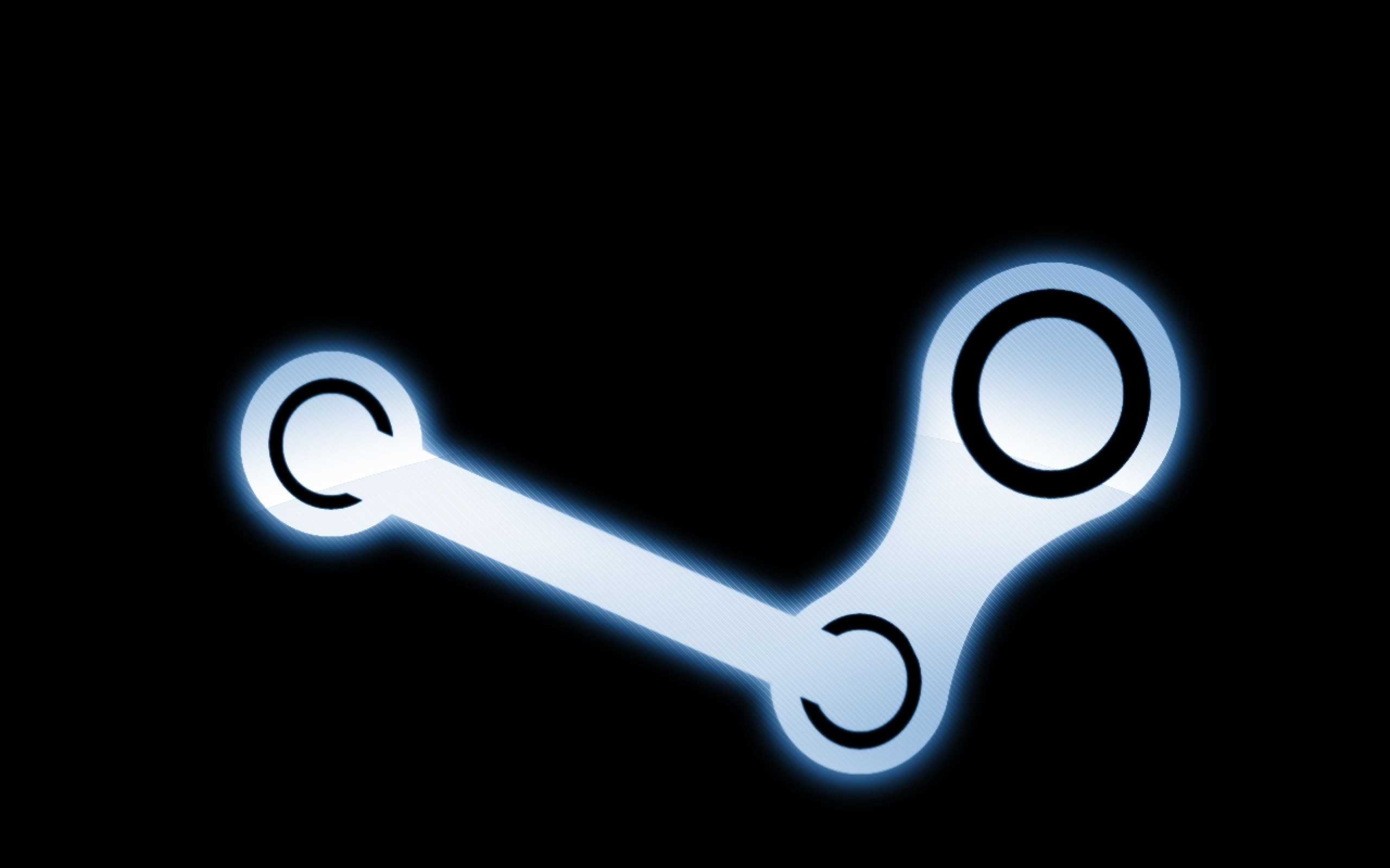 46 steam wallpapers 183�� download free awesome full hd