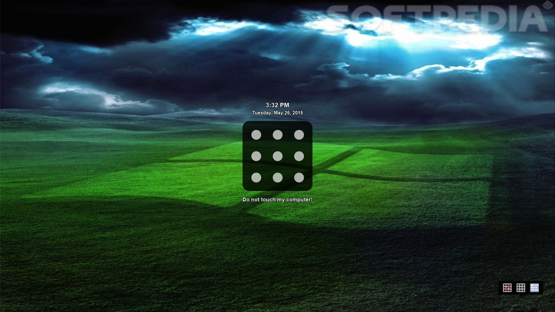 Free Lock Screen Wallpapers: Windows 10 Lock Screen Wallpaper ·① Download Free Cool