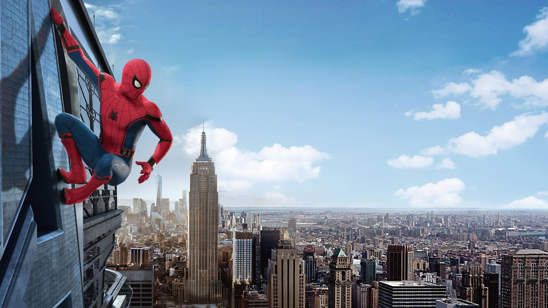 Spiderman wallpaper HD ·① Download free HD wallpapers for desktop and mobile devices in any
