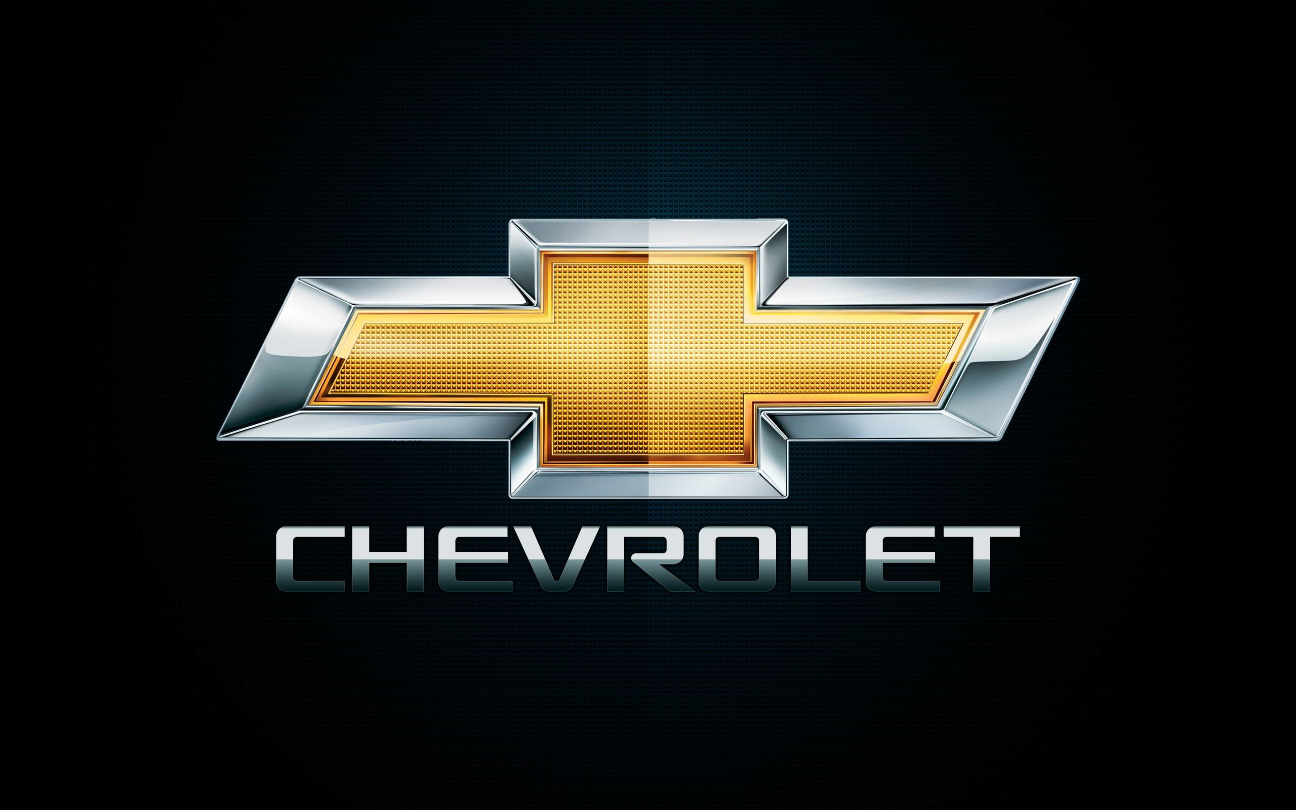 chevy wallpapers ·①