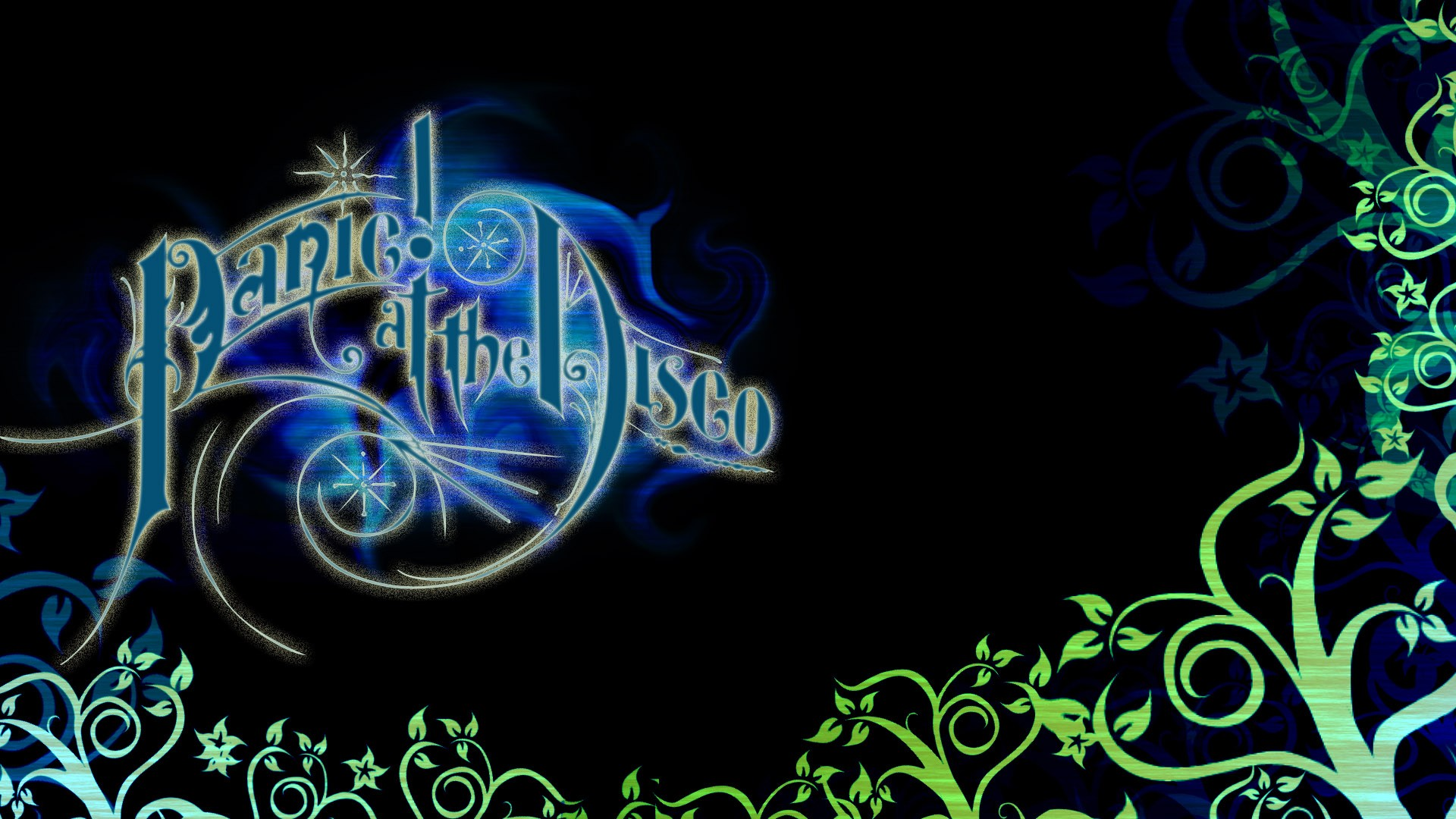 392704 panic at the disco wallpaper 1920x1080 for samsung
