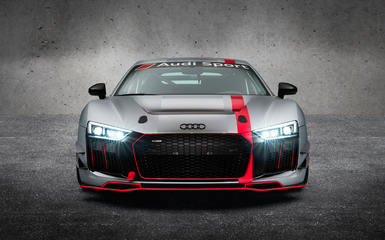 Audi R8 Wallpaper HD ·① WallpaperTag