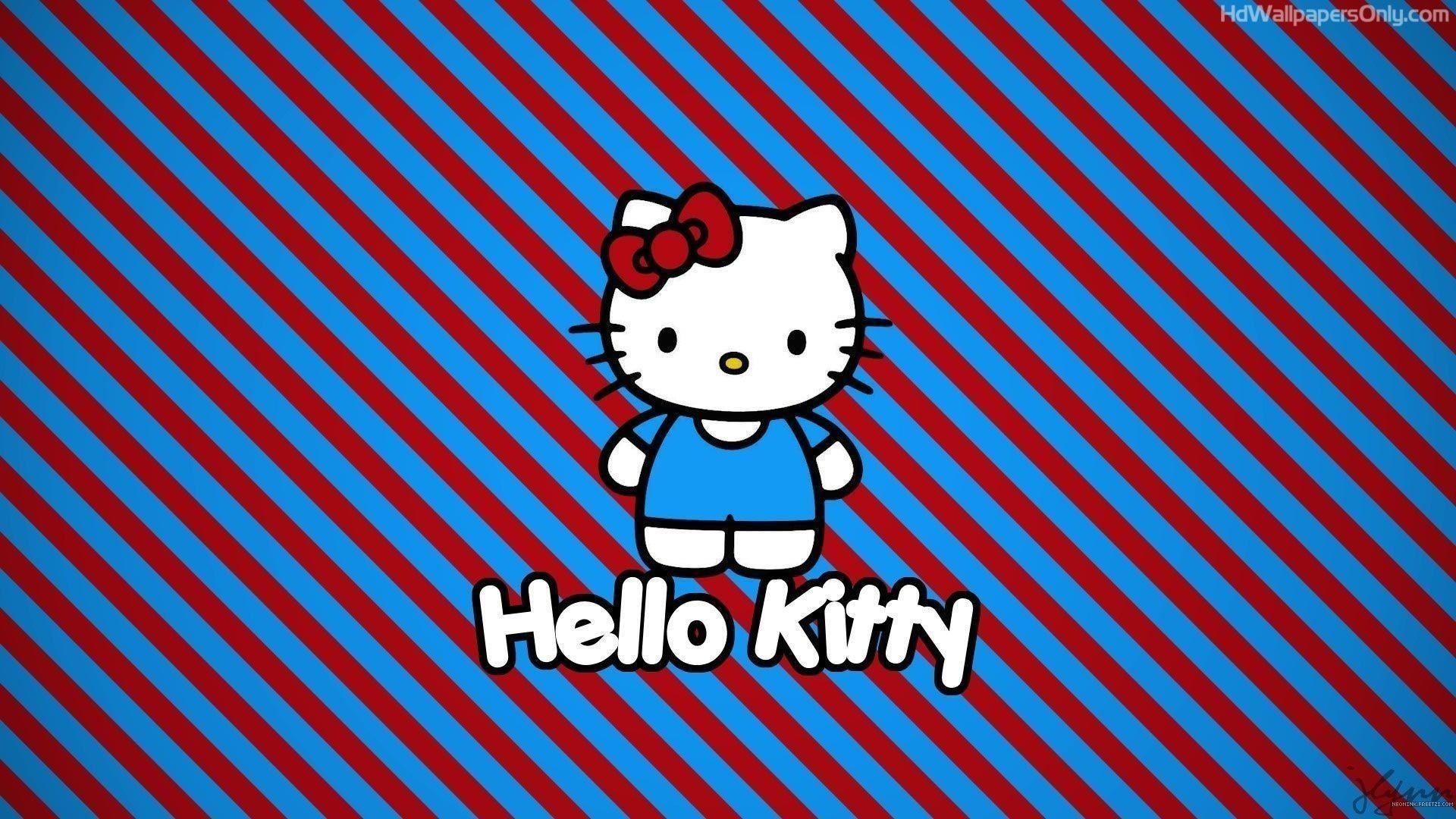 Wonderful Wallpaper Hello Kitty Dark Pink - 691695-widescreen-black-hello-kitty-background-1920x1080-samsung-galaxy  Pic_246371.jpg