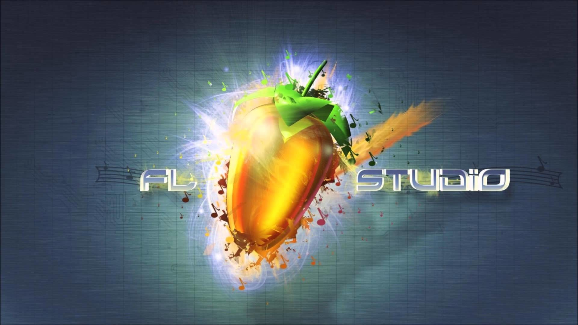 Fl Studio Wallpapers ·① WallpaperTag
