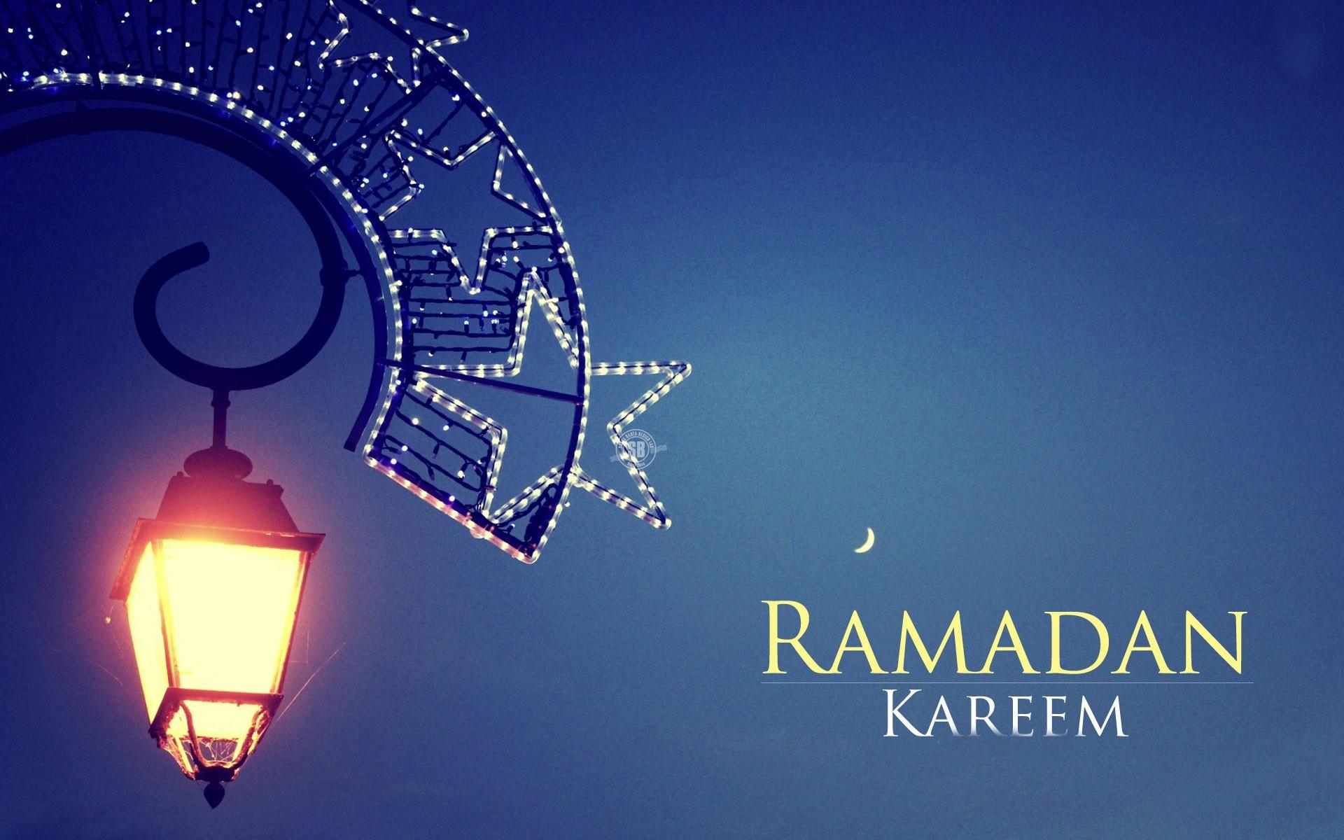 Ramadan Mubarak In Arabic Wallpapers 2018 Wallpapertag