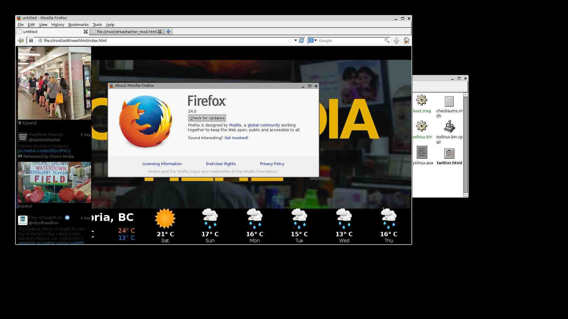 Firefox Background Themes ·① WallpaperTag
