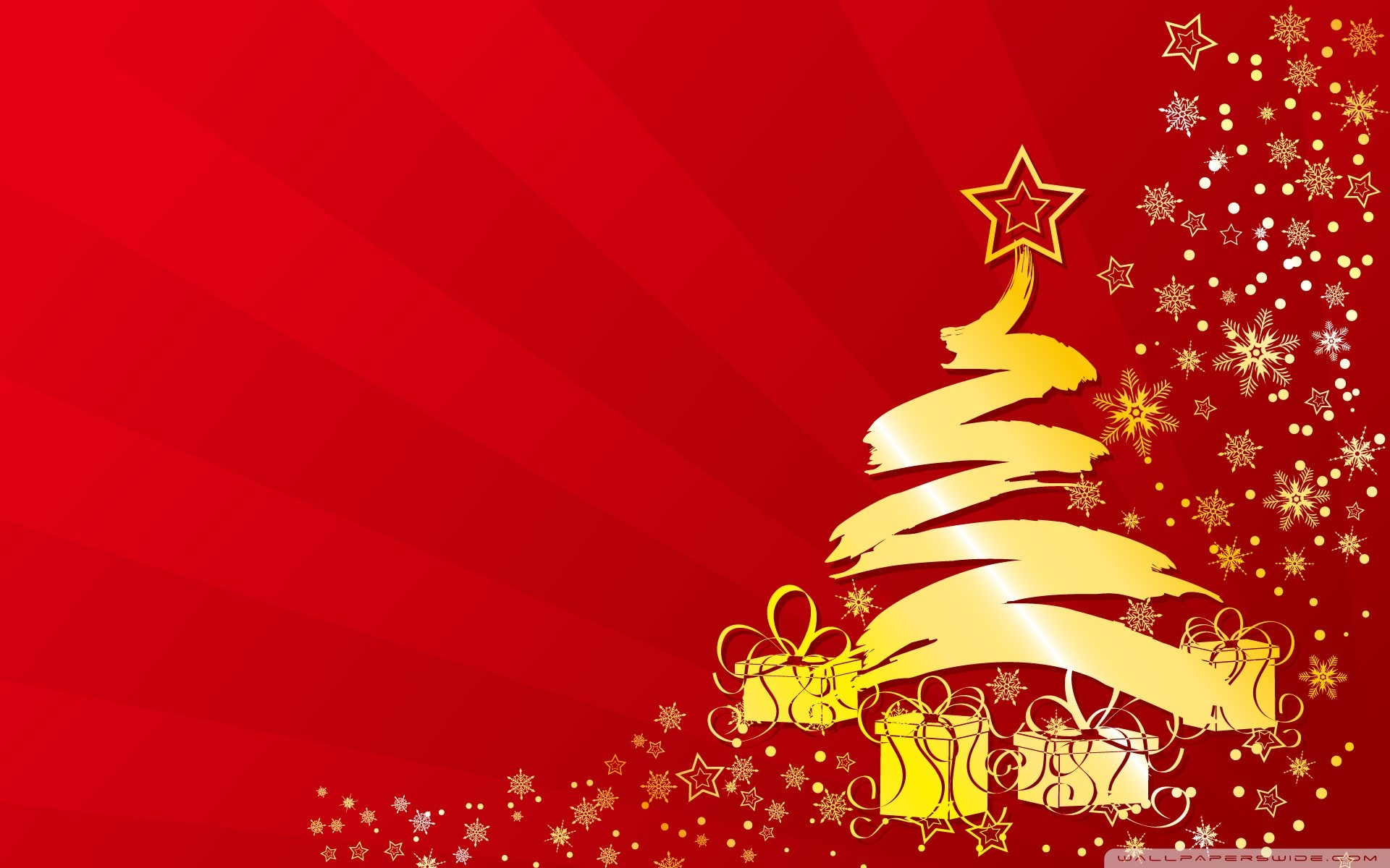 merry christmas background ·① download free cool hd wallpapers for
