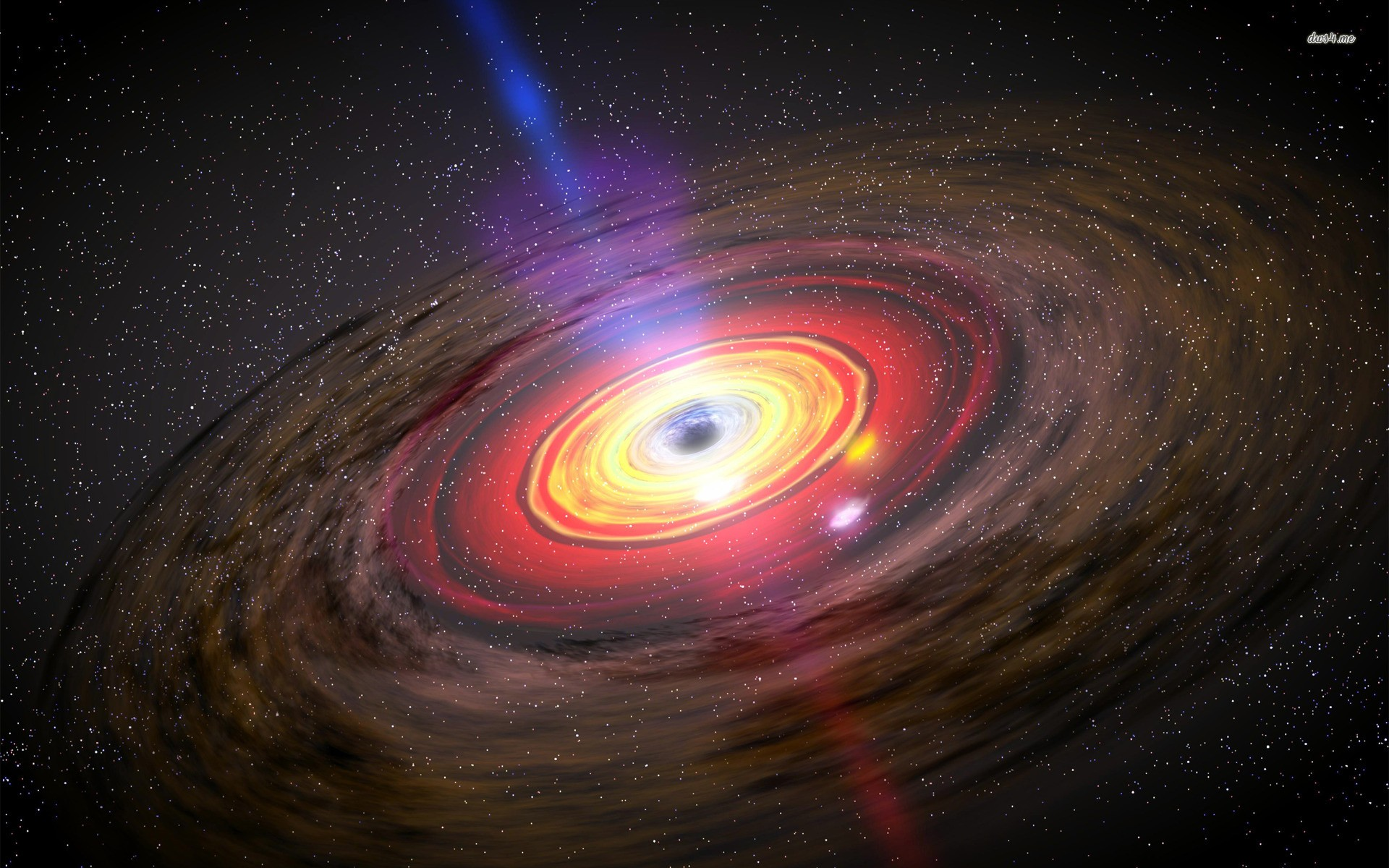 Black Hole Wallpaper Download Free Awesome Wallpapers