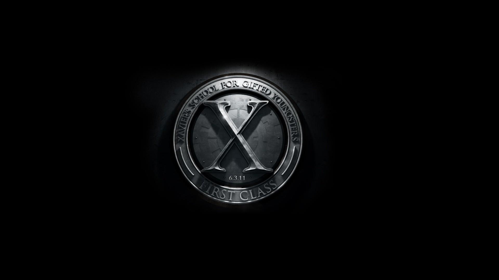 Superhero Logos Wallpaper ·① WallpaperTag