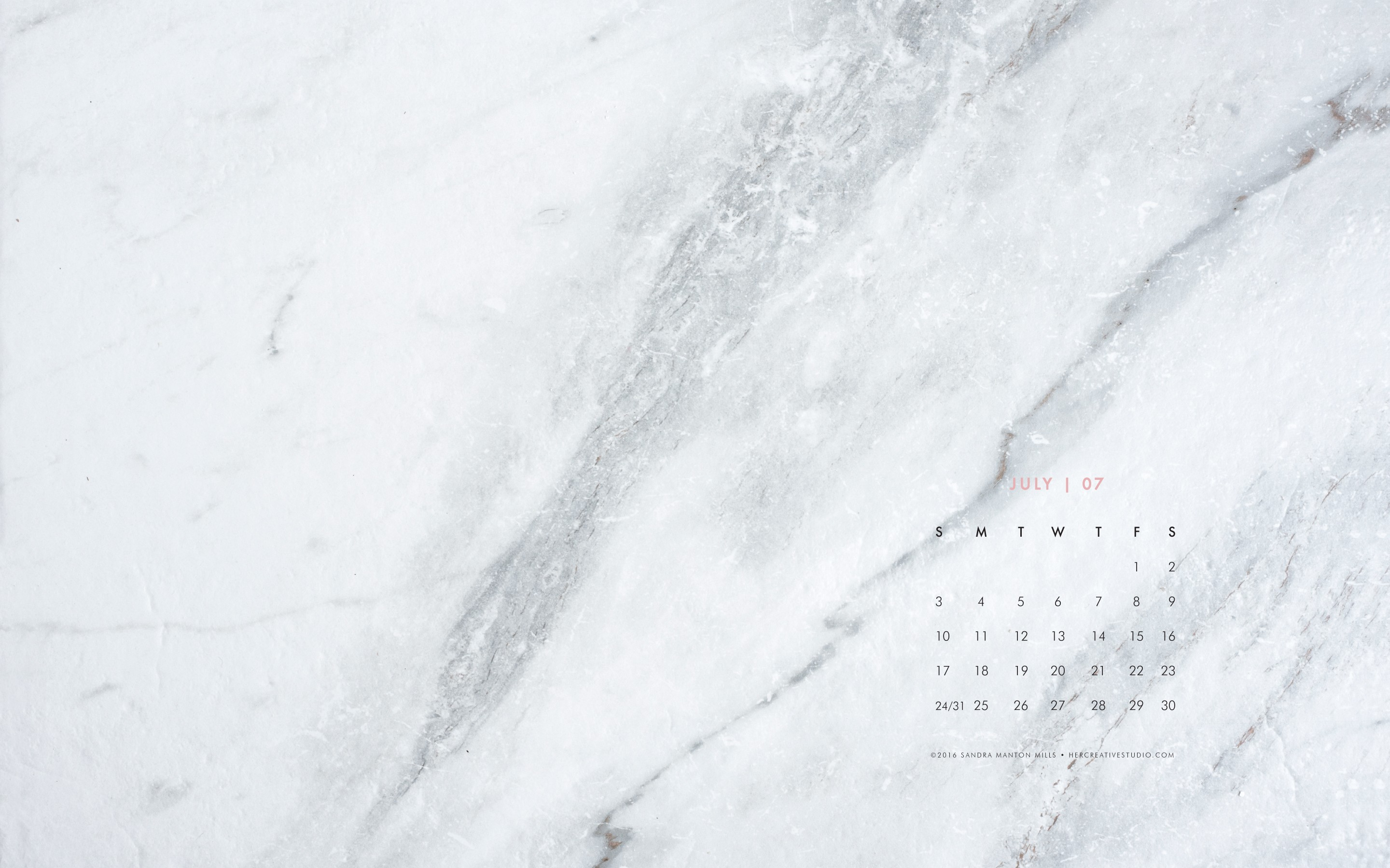 Marble Calendar Wallpaper : Marble wallpaper ·① download free awesome full hd
