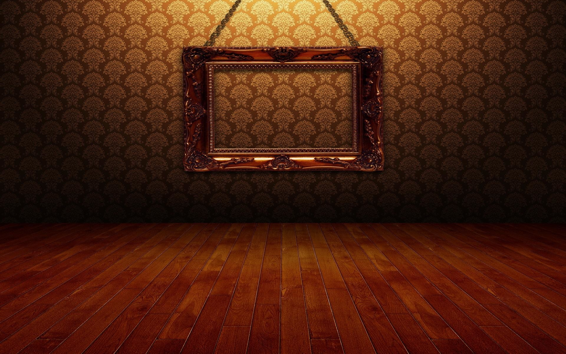 Frames Wallpaper 183 ① Wallpapertag