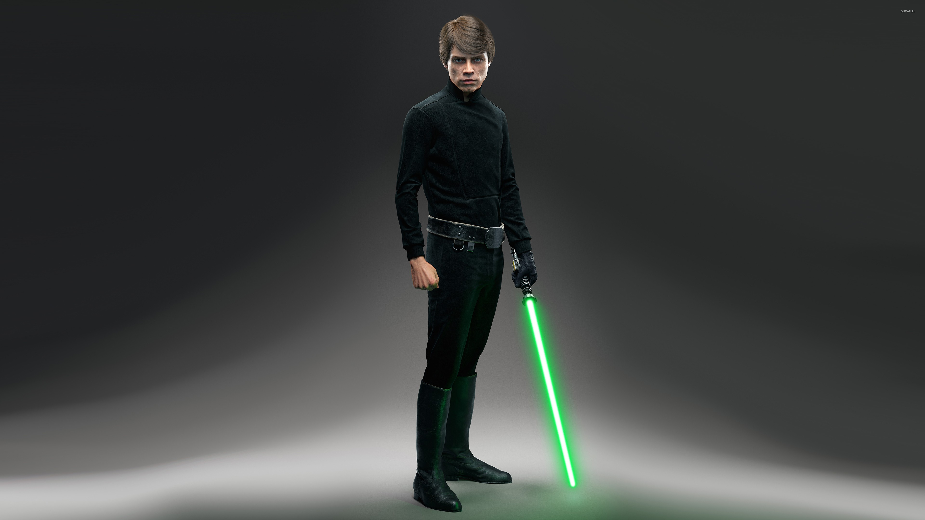 Luke Skywalker Wallpaper Download Free Awesome High Resolution